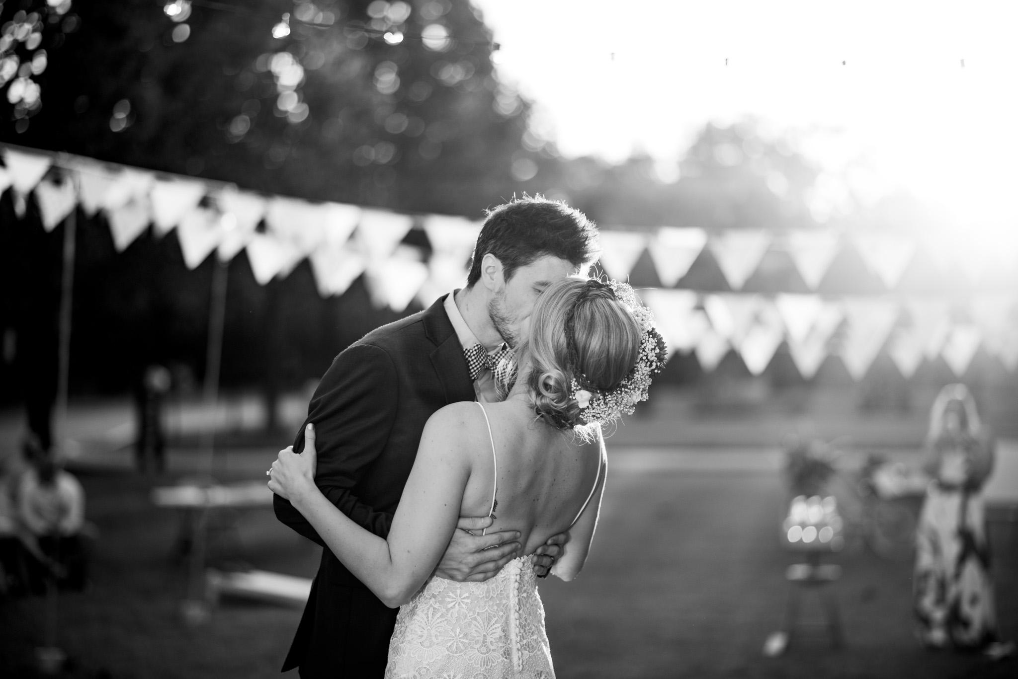 Williamsburg_Wedding_Colonial_Va_wedding_photos926.jpg