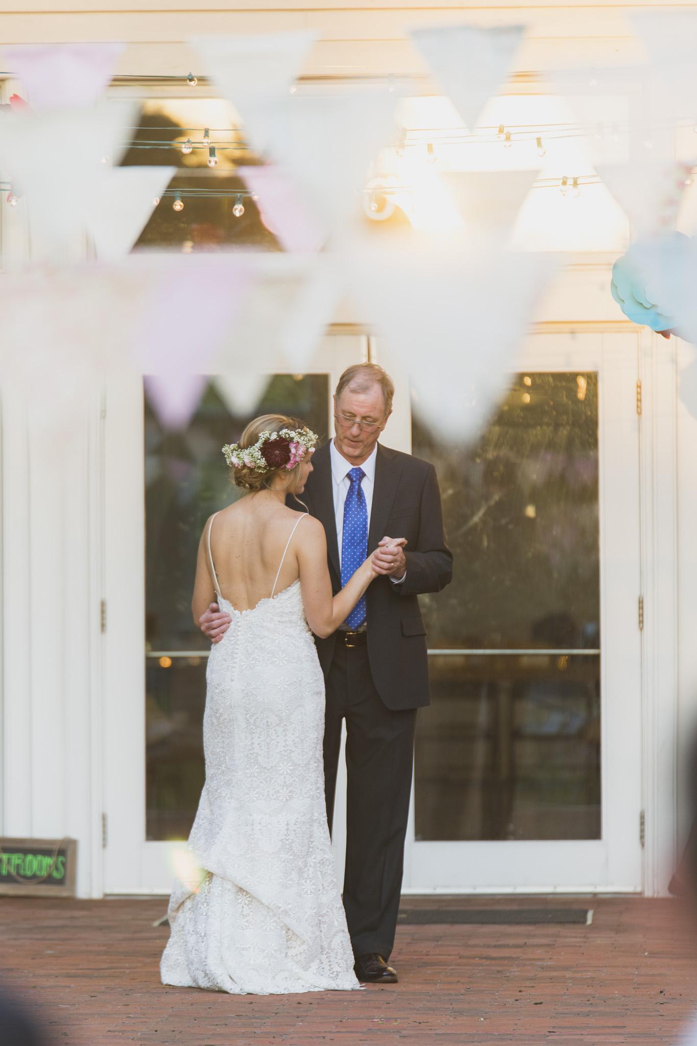 Williamsburg_Wedding_Colonial_Va_wedding_photos927.jpg
