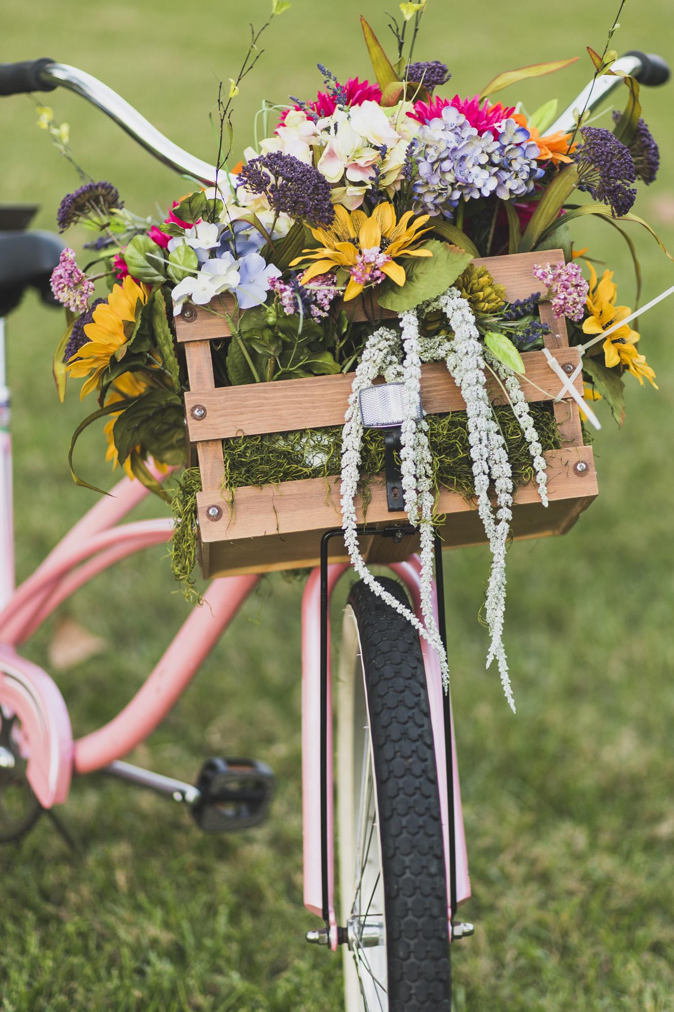 Williamsburg_Wedding_Colonial_Va_wedding_photos931.jpg