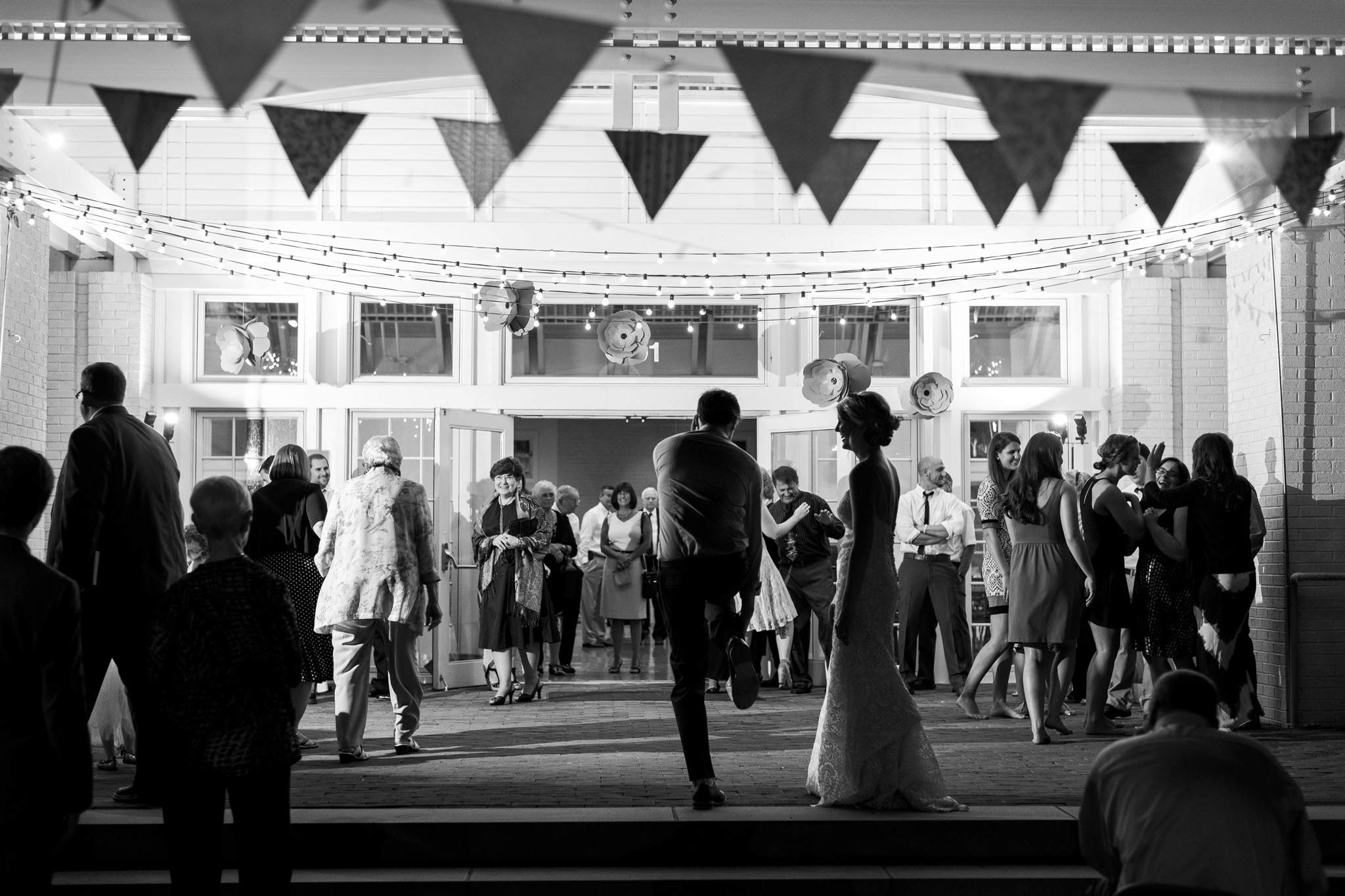 Williamsburg_Wedding_Colonial_Va_wedding_photos937.jpg