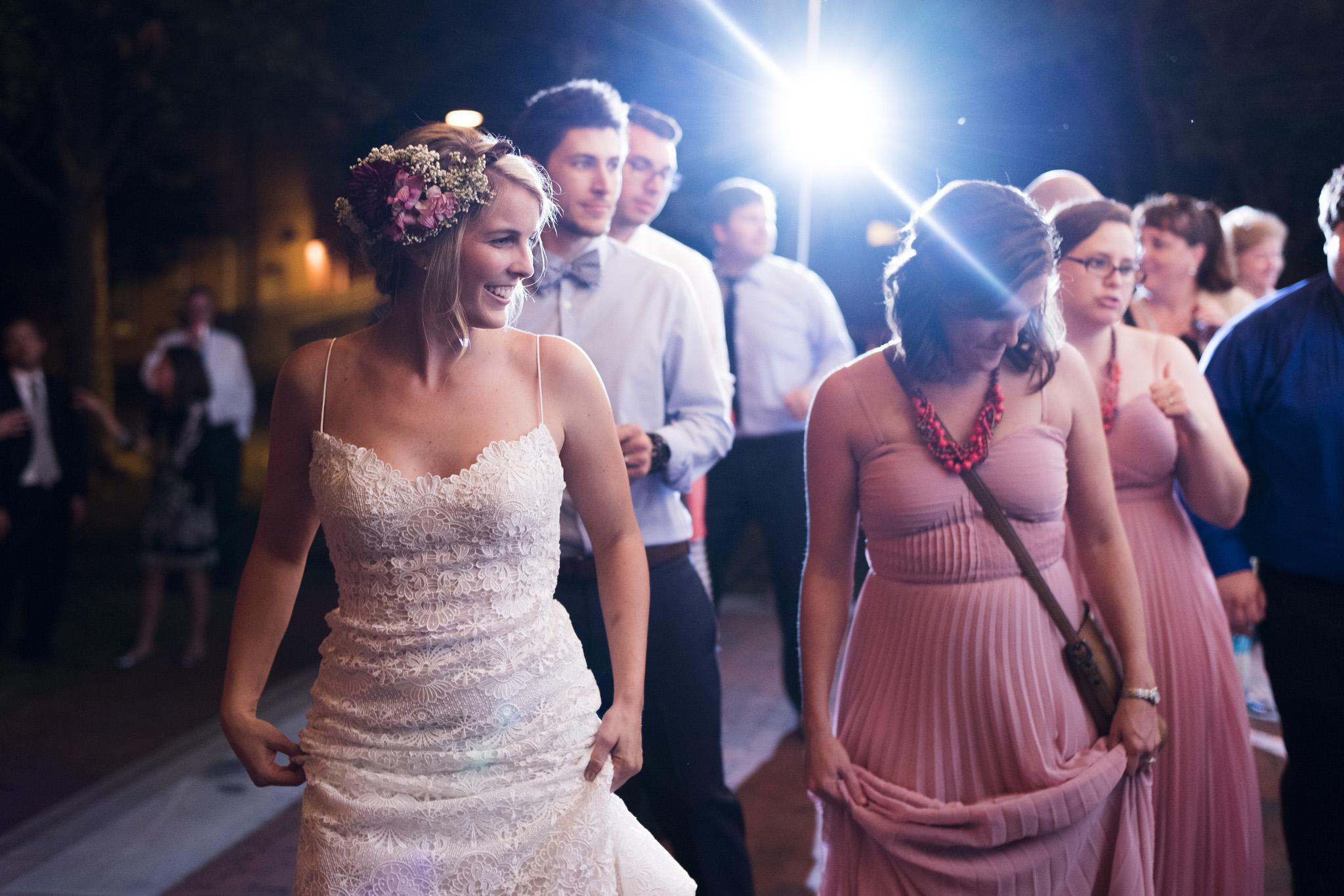 Williamsburg_Wedding_Colonial_Va_wedding_photos938.jpg