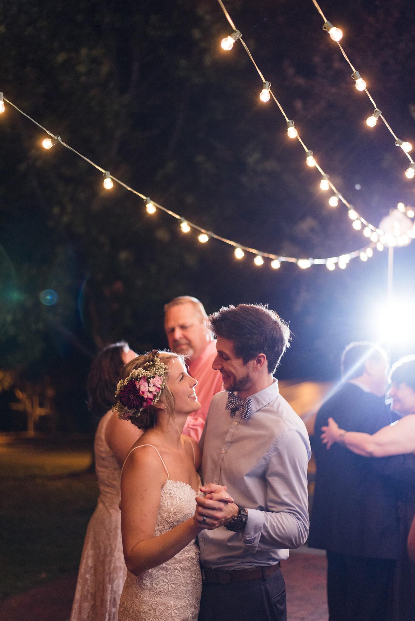 Williamsburg_Wedding_Colonial_Va_wedding_photos941.jpg