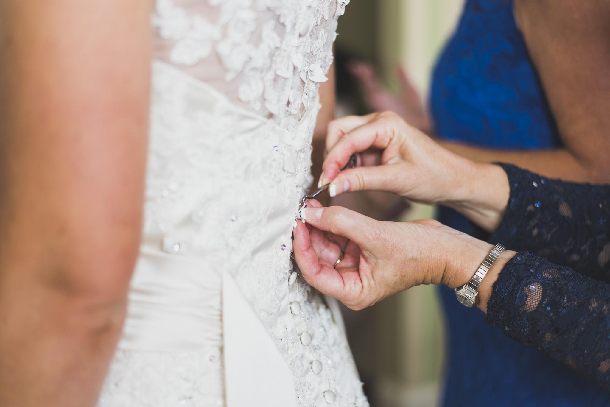 West Manor Wedding_Lynchburg VA_Classic_Black tie_Forest VA_Wedding_photos2017.jpg