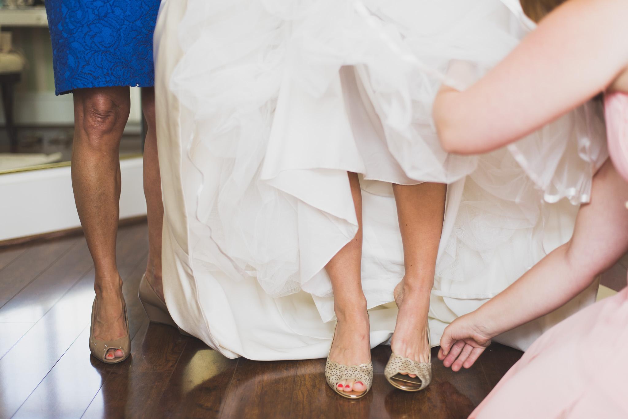 West Manor Wedding_Lynchburg VA_Classic_Black tie_Forest VA_Wedding_photos2019.jpg