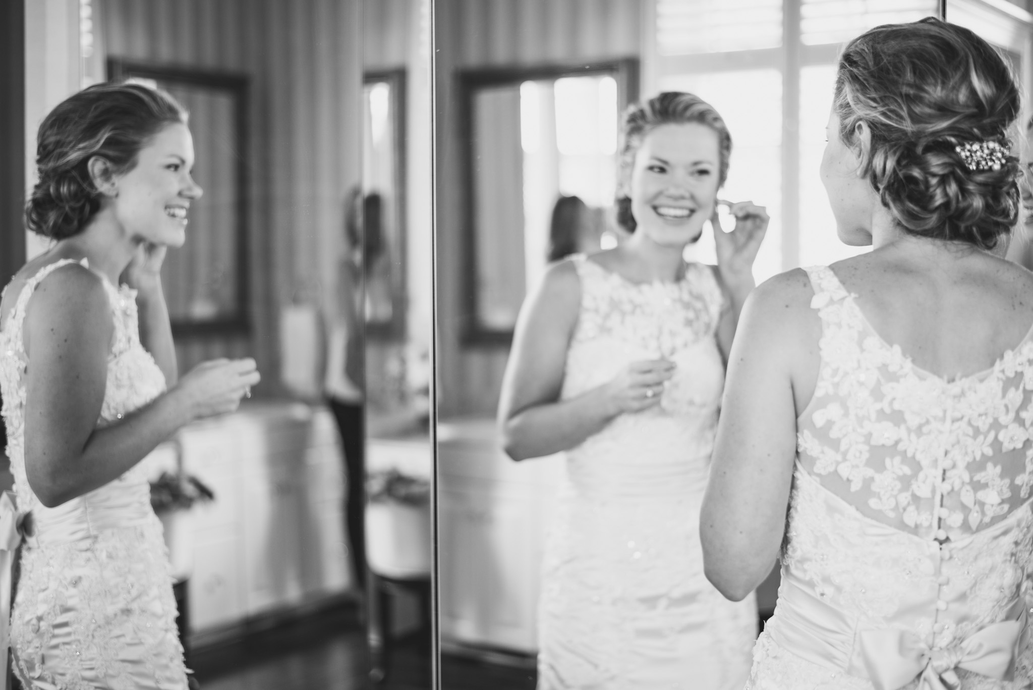West Manor Wedding_Lynchburg VA_Classic_Black tie_Forest VA_Wedding_photos2021.jpg