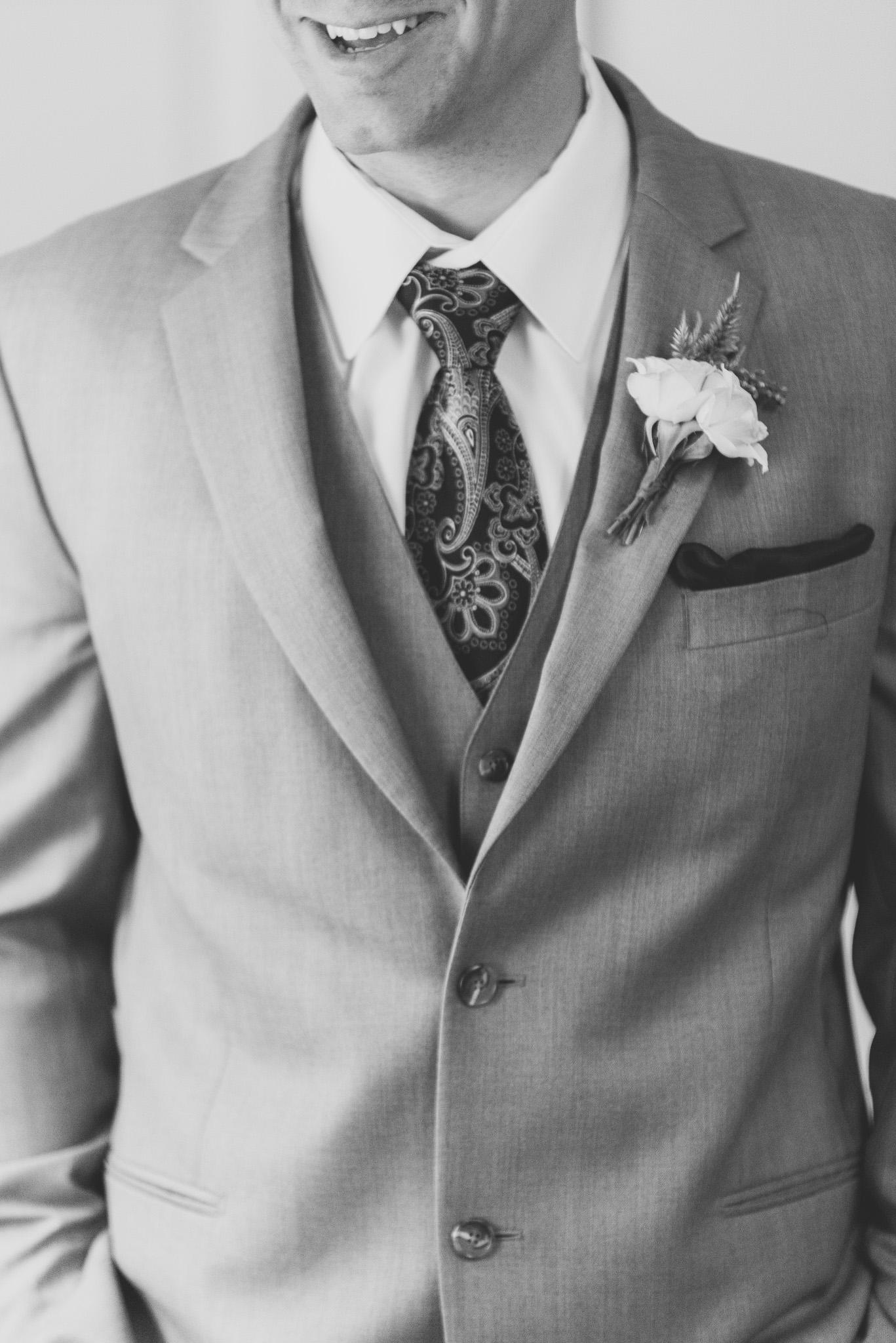 West Manor Wedding_Lynchburg VA_Classic_Black tie_Forest VA_Wedding_photos2024.jpg