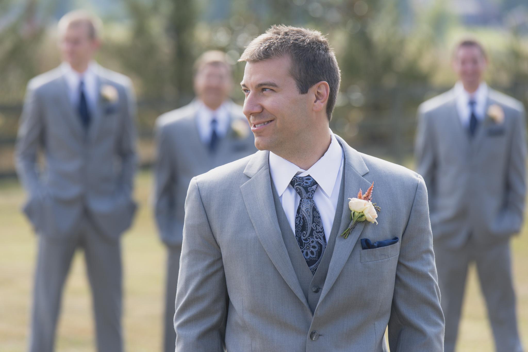 West Manor Wedding_Lynchburg VA_Classic_Black tie_Forest VA_Wedding_photos2026.jpg