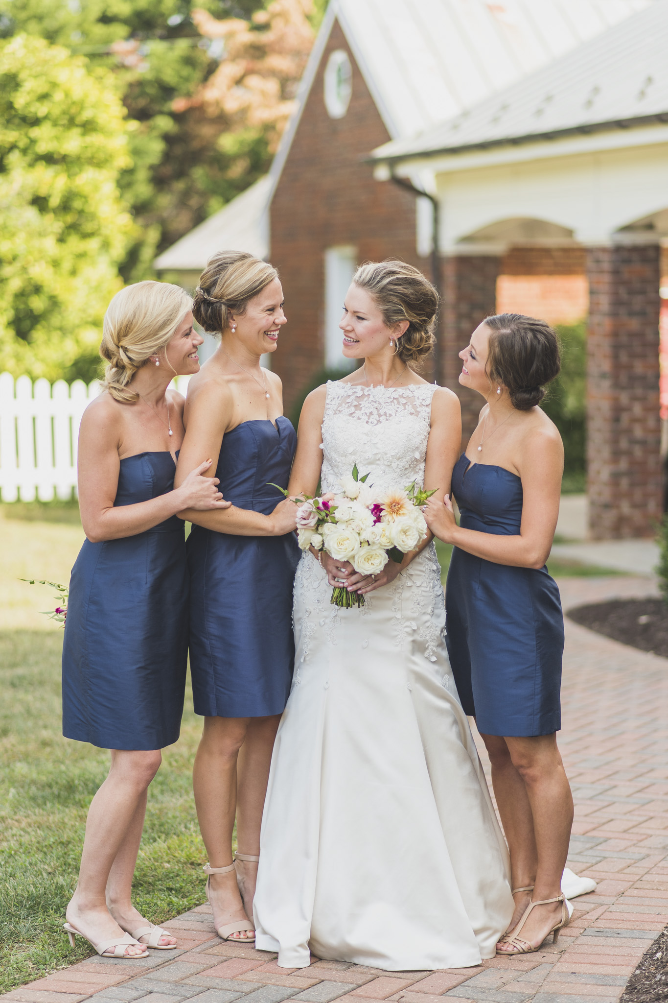 West Manor Wedding_Lynchburg VA_Classic_Black tie_Forest VA_Wedding_photos2028.jpg