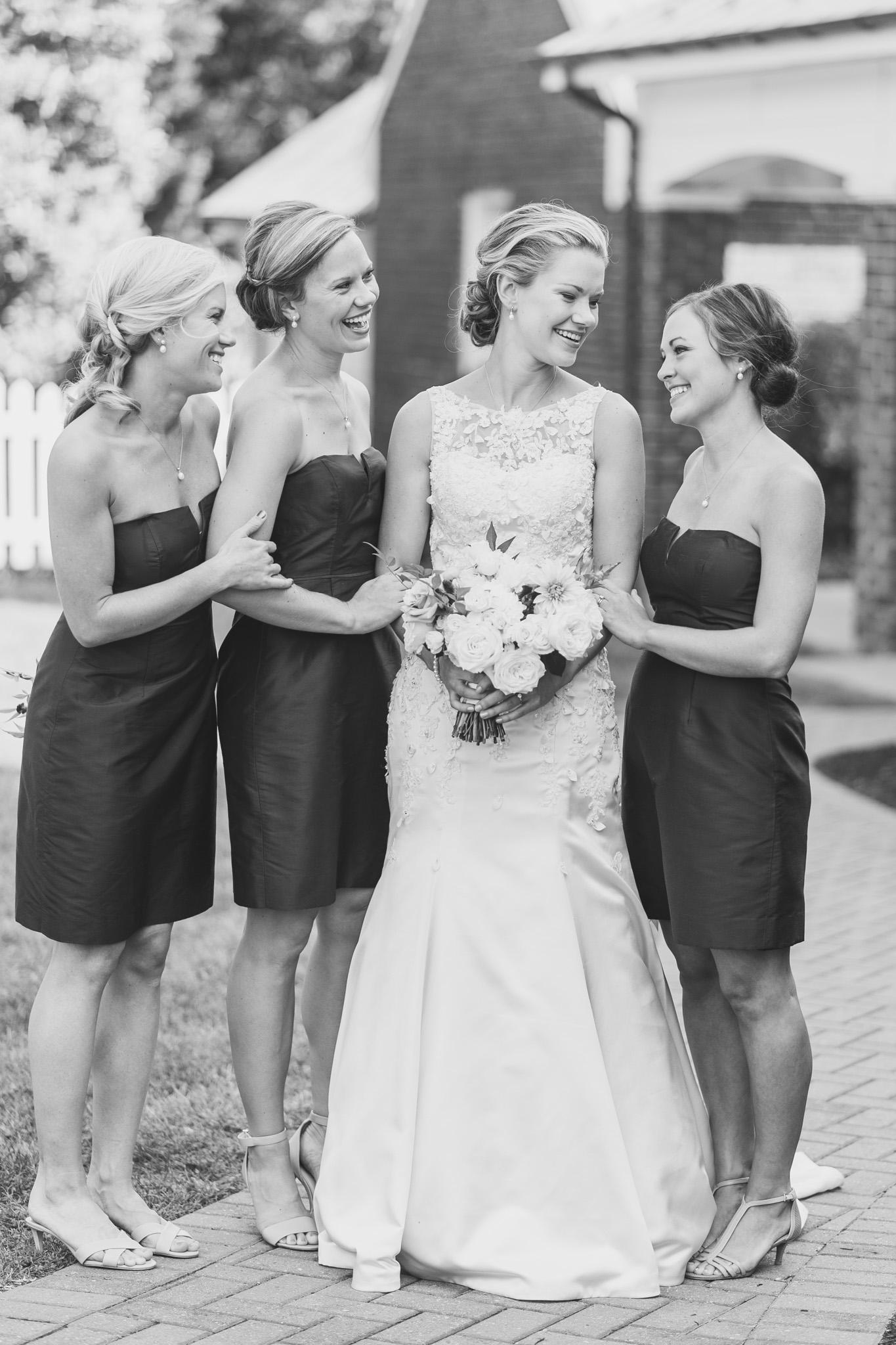 West Manor Wedding_Lynchburg VA_Classic_Black tie_Forest VA_Wedding_photos2029.jpg