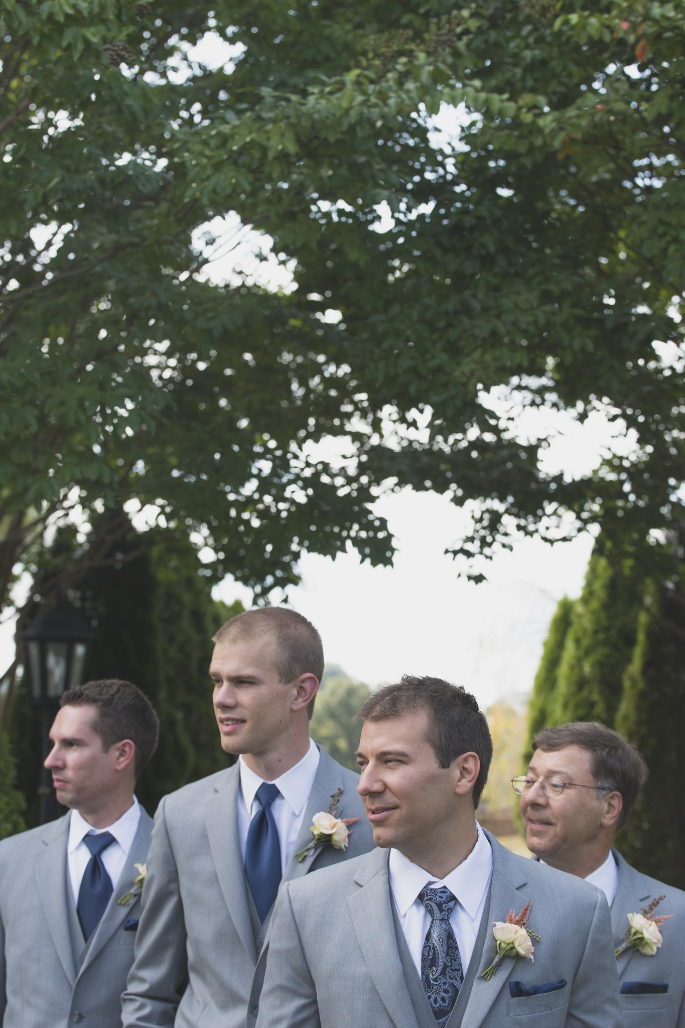 West Manor Wedding_Lynchburg VA_Classic_Black tie_Forest VA_Wedding_photos2030.jpg