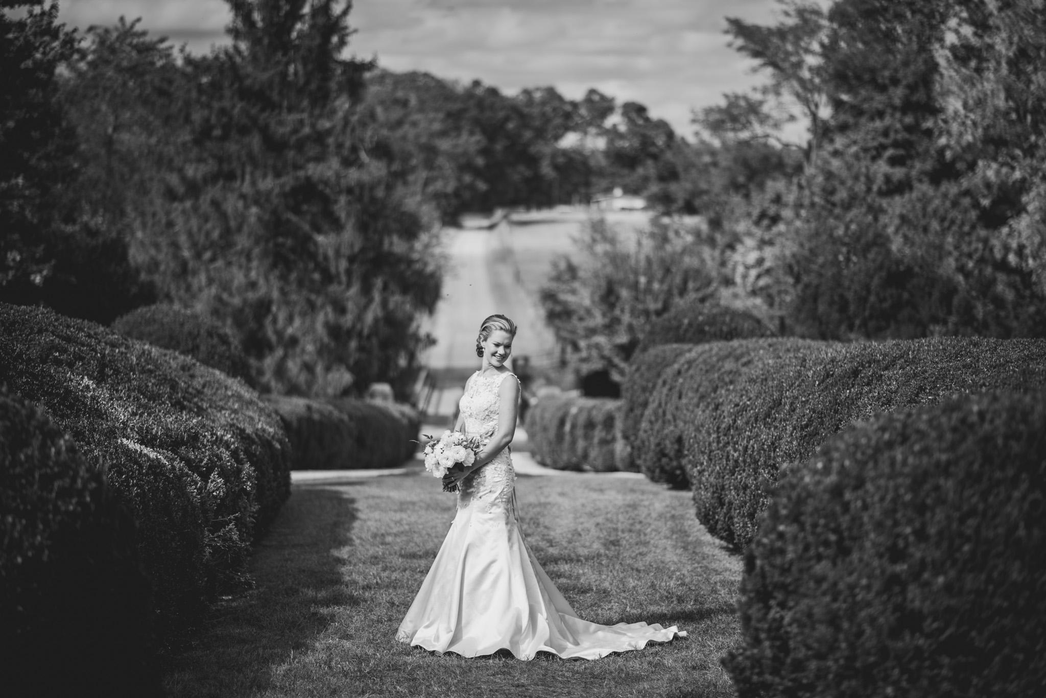 West Manor Wedding_Lynchburg VA_Classic_Black tie_Forest VA_Wedding_photos2035.jpg