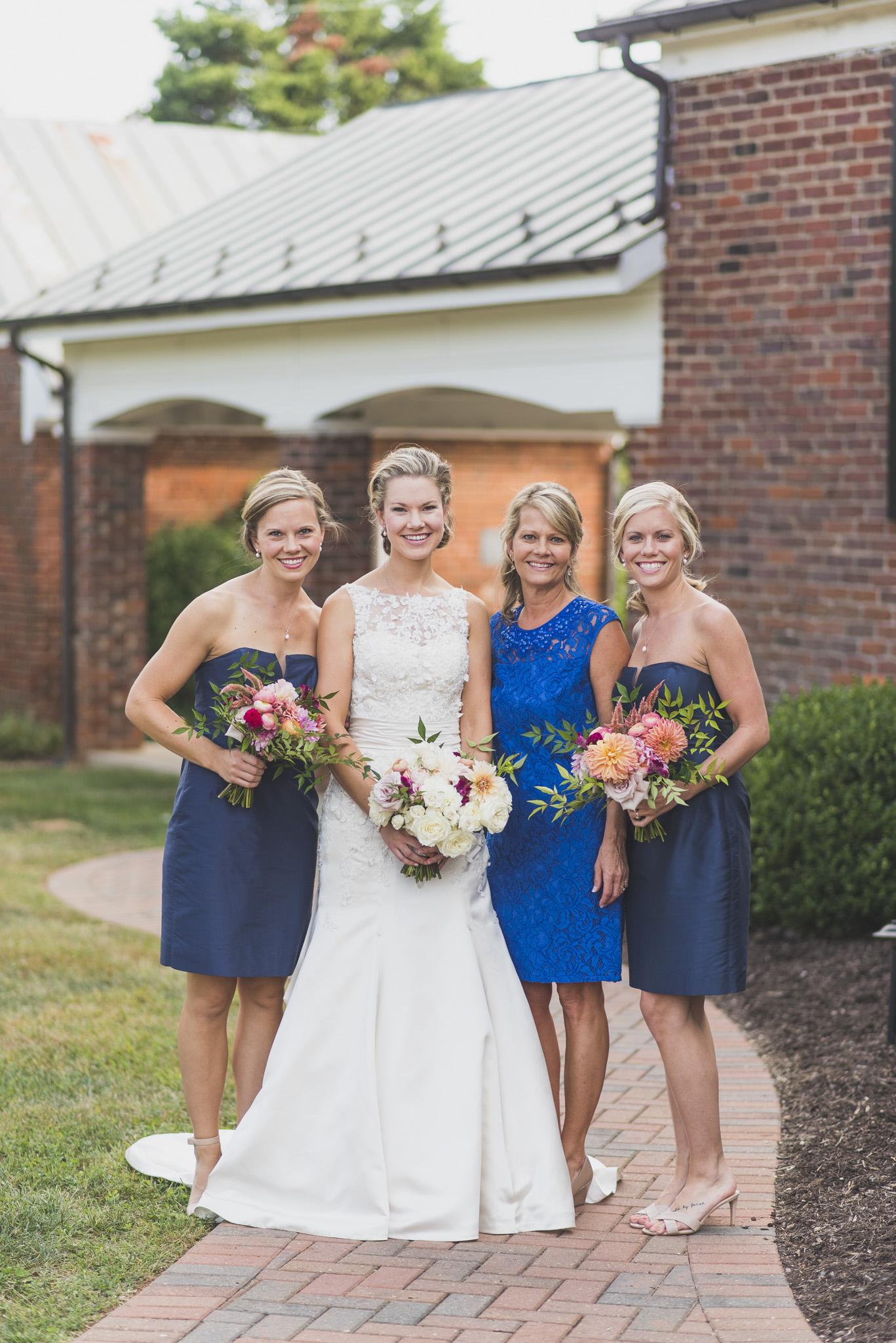 West Manor Wedding_Lynchburg VA_Classic_Black tie_Forest VA_Wedding_photos2036.jpg