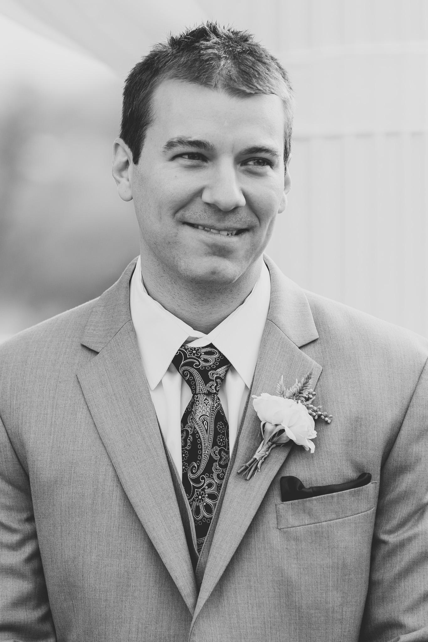 West Manor Wedding_Lynchburg VA_Classic_Black tie_Forest VA_Wedding_photos2046.jpg