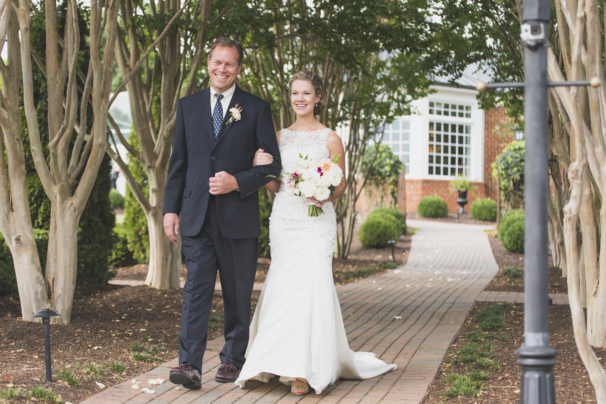 West Manor Wedding_Lynchburg VA_Classic_Black tie_Forest VA_Wedding_photos2049.jpg