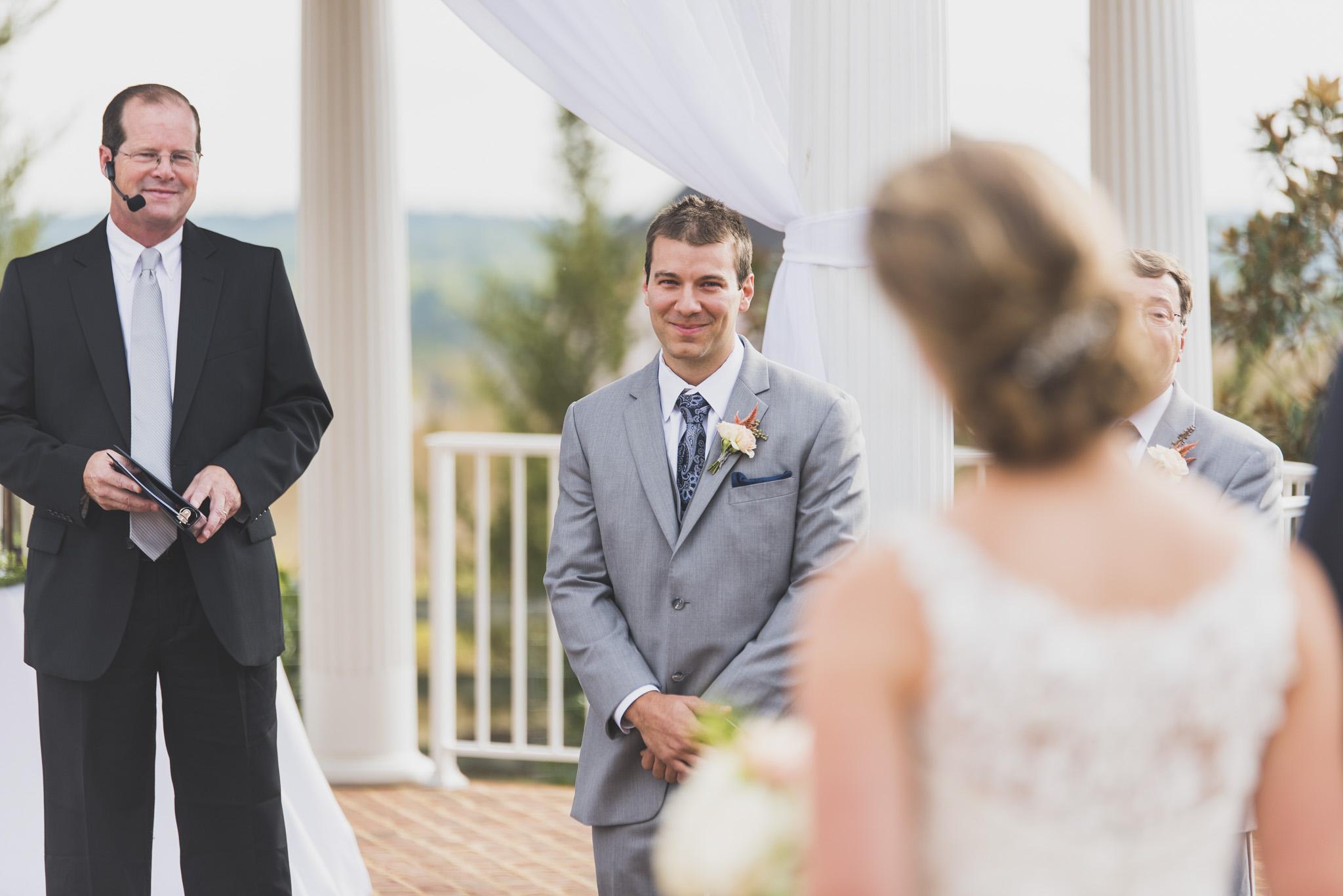 West Manor Wedding_Lynchburg VA_Classic_Black tie_Forest VA_Wedding_photos2051.jpg