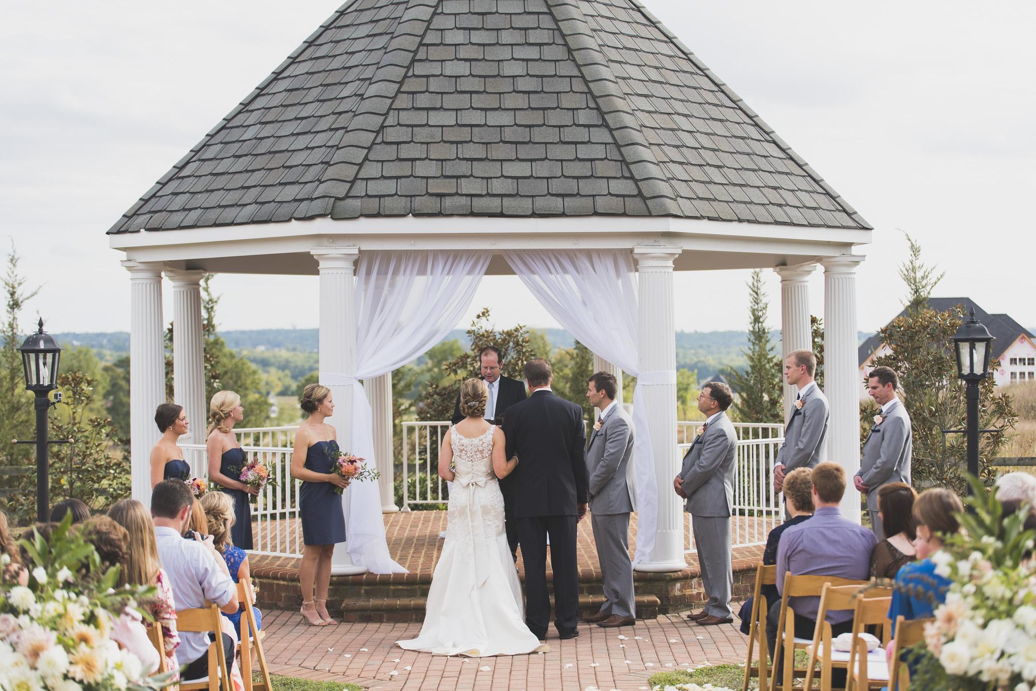 West Manor Wedding_Lynchburg VA_Classic_Black tie_Forest VA_Wedding_photos2052.jpg