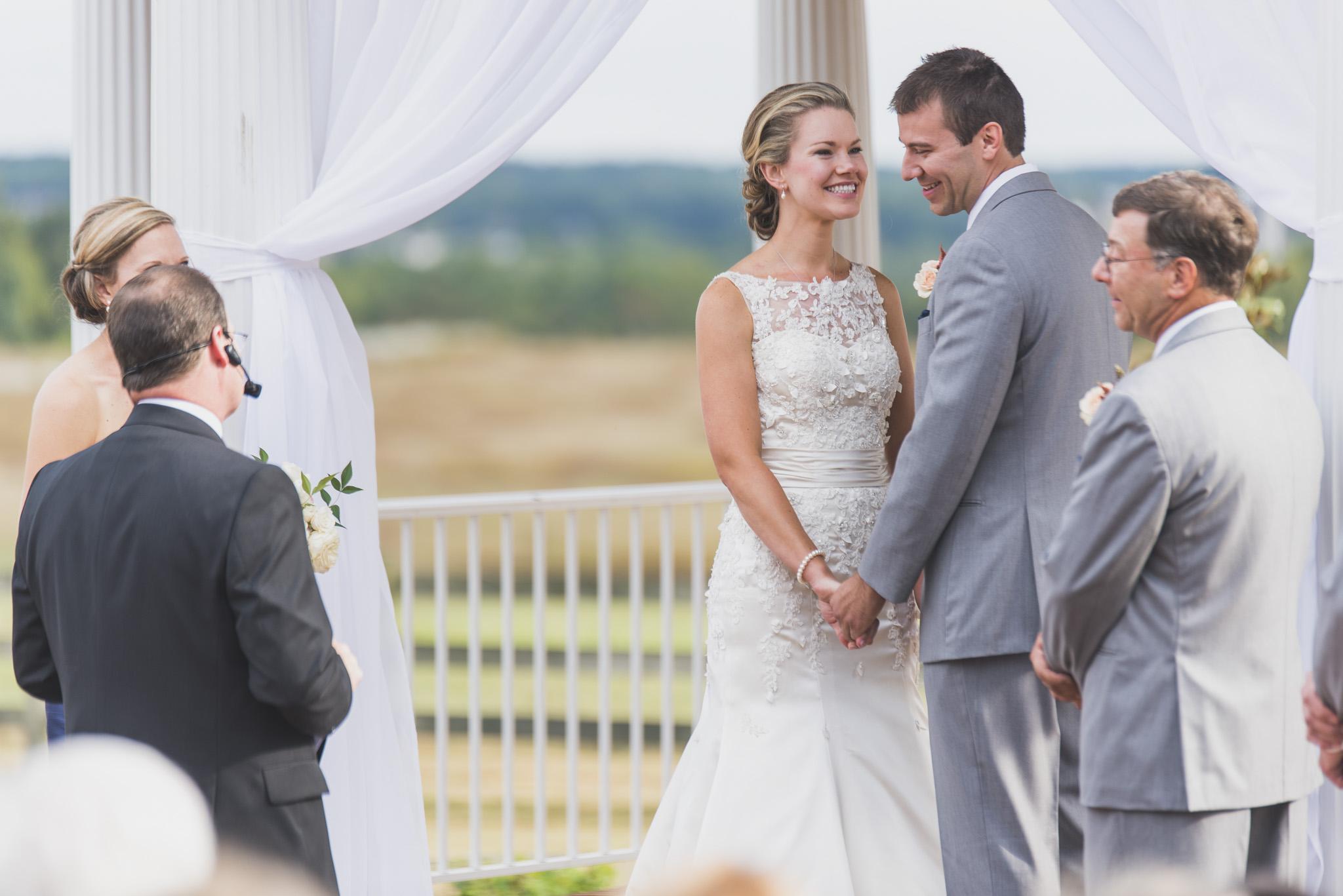 West Manor Wedding_Lynchburg VA_Classic_Black tie_Forest VA_Wedding_photos2053.jpg