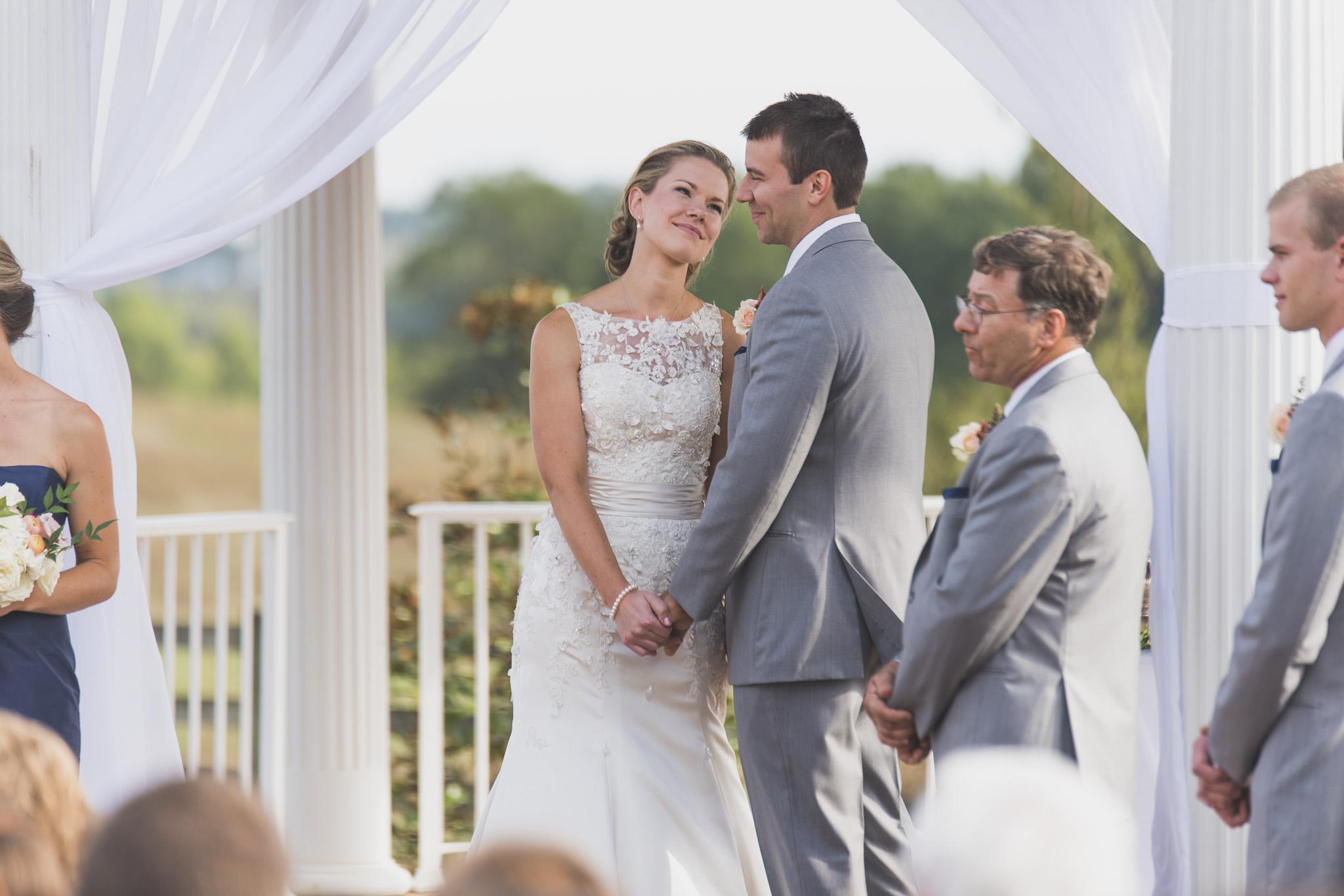 West Manor Wedding_Lynchburg VA_Classic_Black tie_Forest VA_Wedding_photos2057.jpg