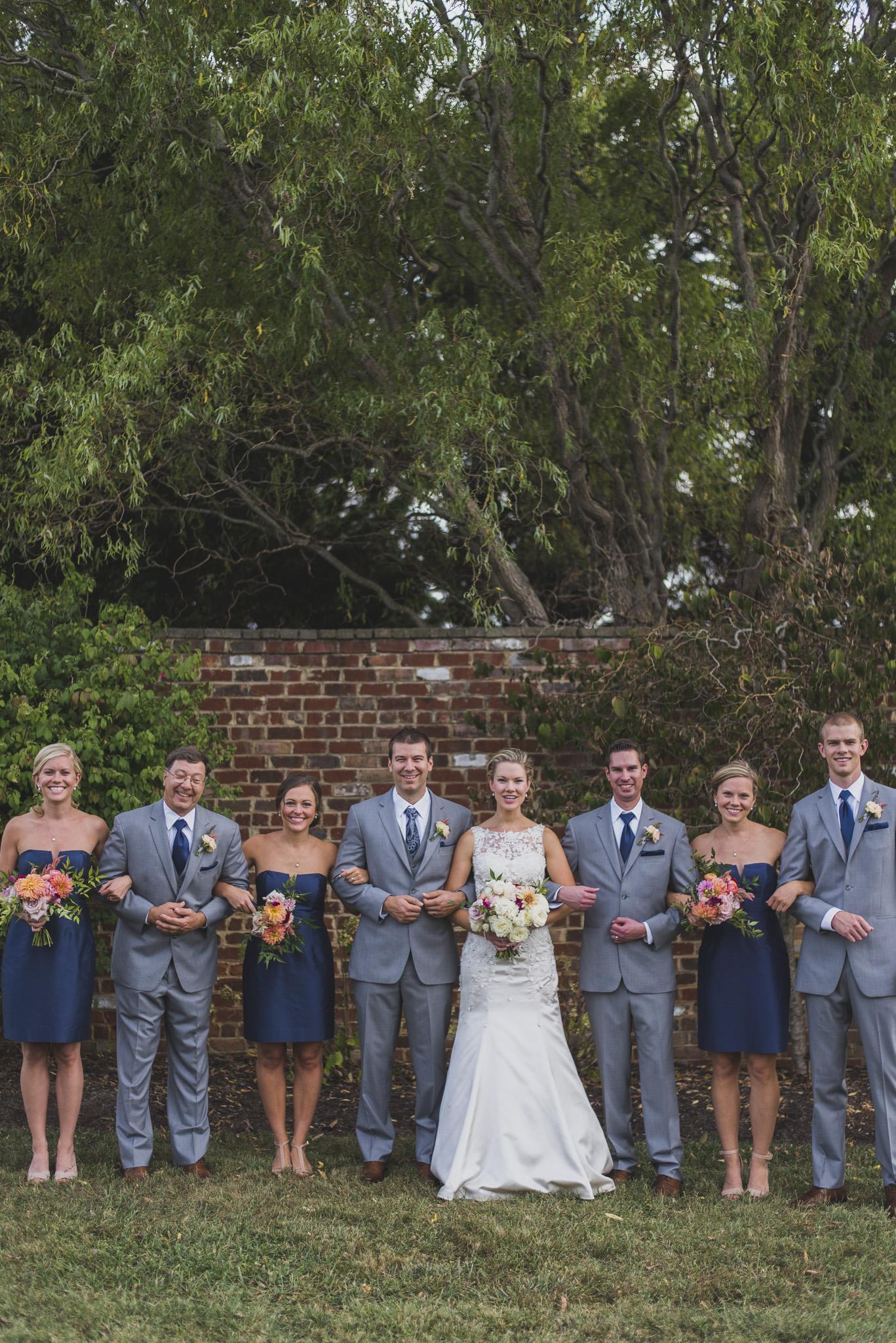 West Manor Wedding_Lynchburg VA_Classic_Black tie_Forest VA_Wedding_photos2064.jpg