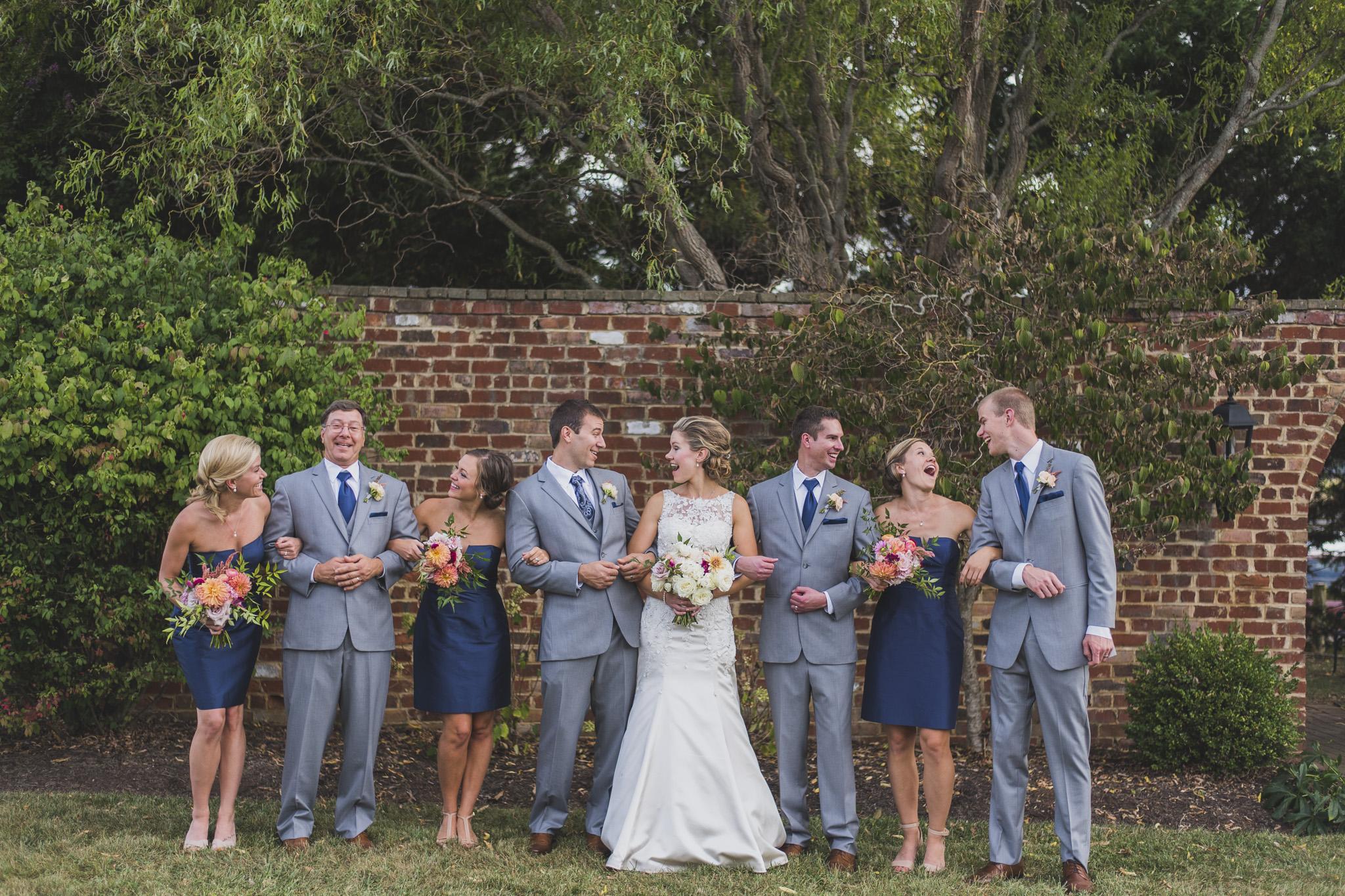 West Manor Wedding_Lynchburg VA_Classic_Black tie_Forest VA_Wedding_photos2065.jpg