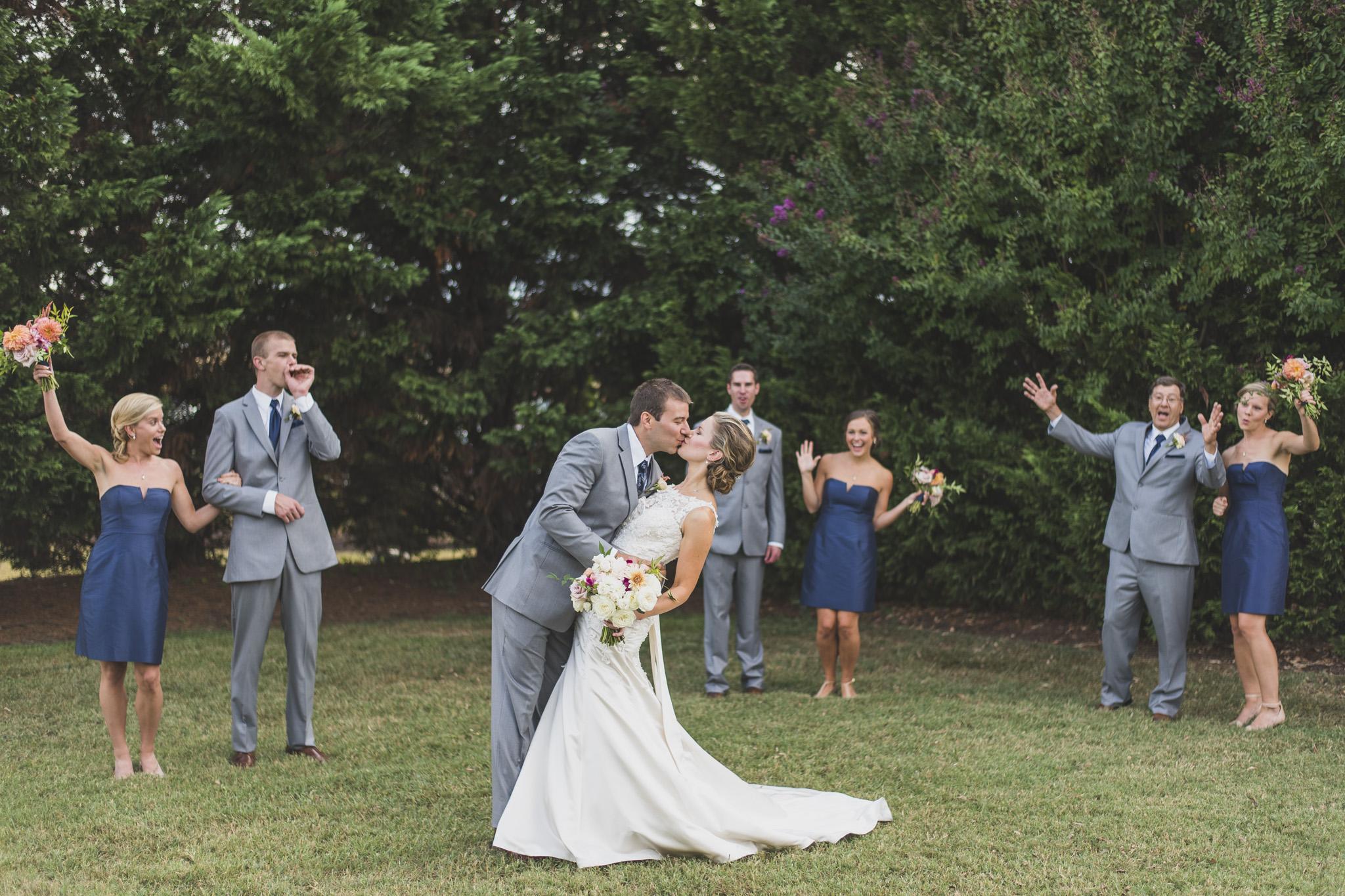 West Manor Wedding_Lynchburg VA_Classic_Black tie_Forest VA_Wedding_photos2066.jpg