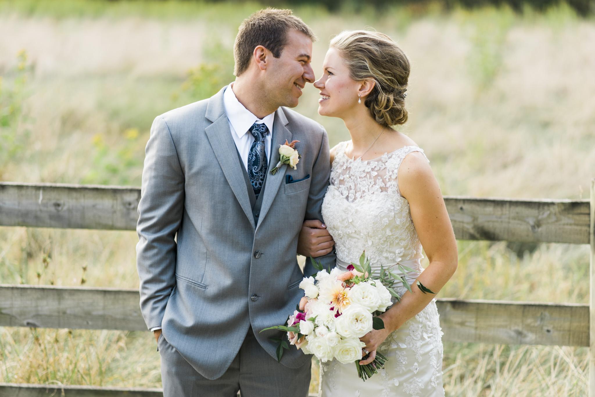 West Manor Wedding_Lynchburg VA_Classic_Black tie_Forest VA_Wedding_photos2071.jpg