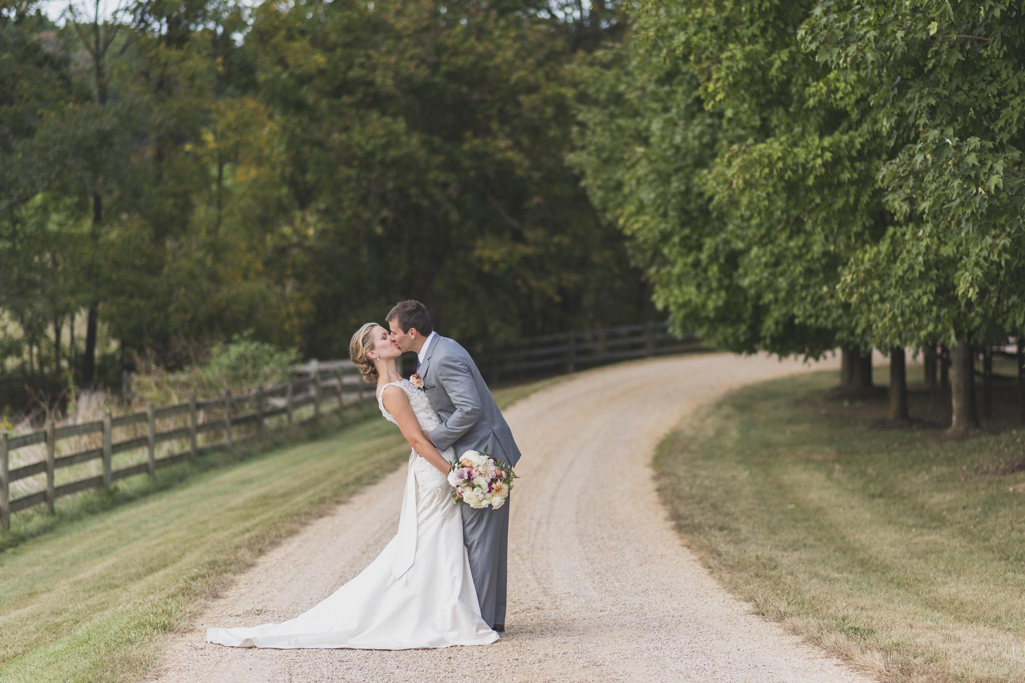 West Manor Wedding_Lynchburg VA_Classic_Black tie_Forest VA_Wedding_photos2073.jpg