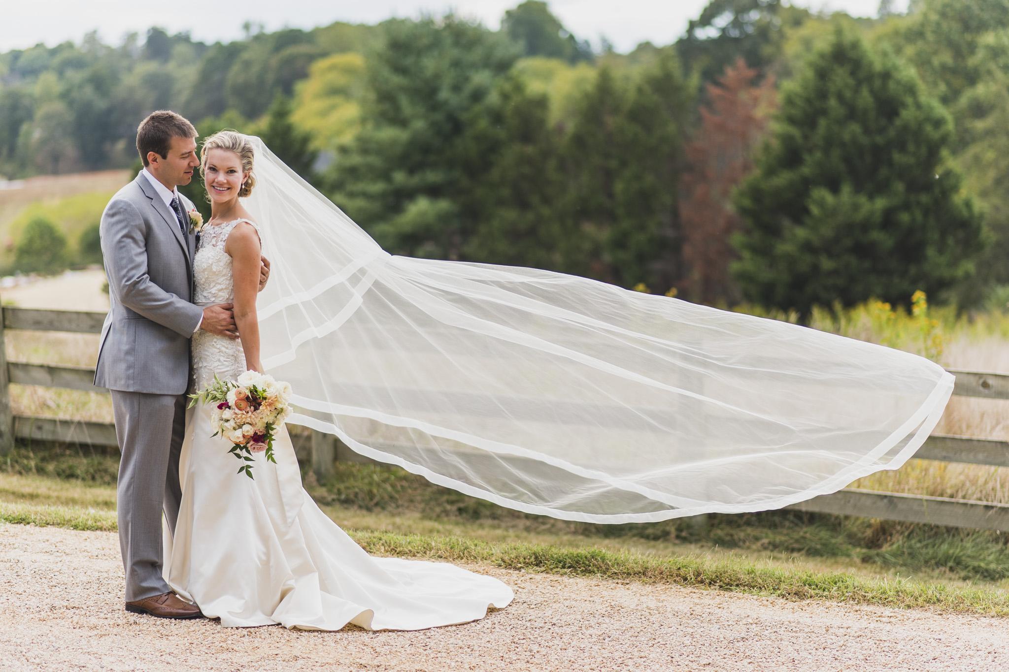 West Manor Wedding_Lynchburg VA_Classic_Black tie_Forest VA_Wedding_photos2075.jpg