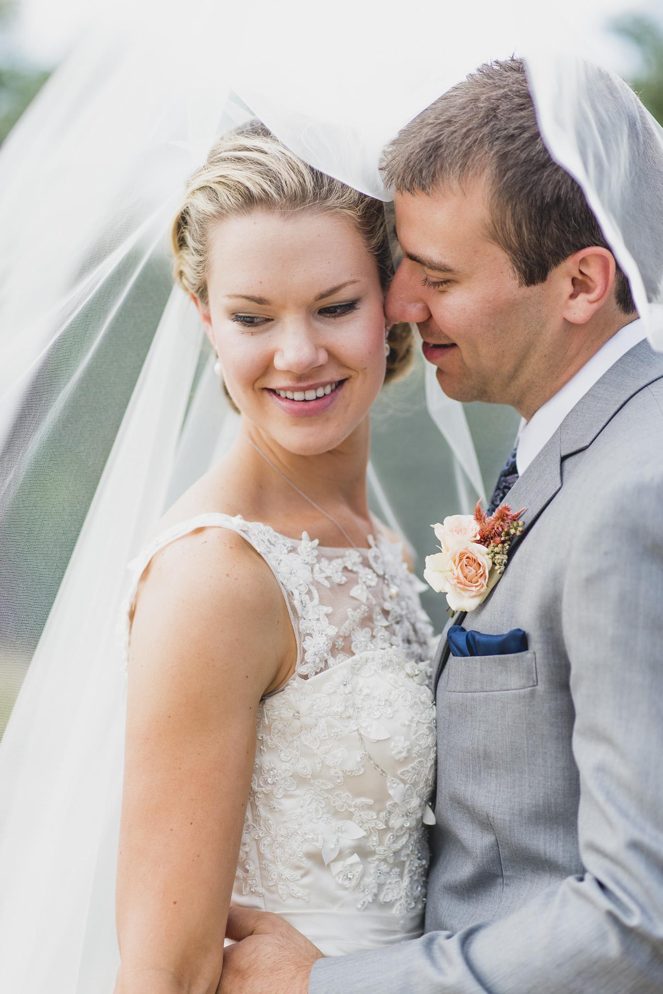 West Manor Wedding_Lynchburg VA_Classic_Black tie_Forest VA_Wedding_photos2077.jpg