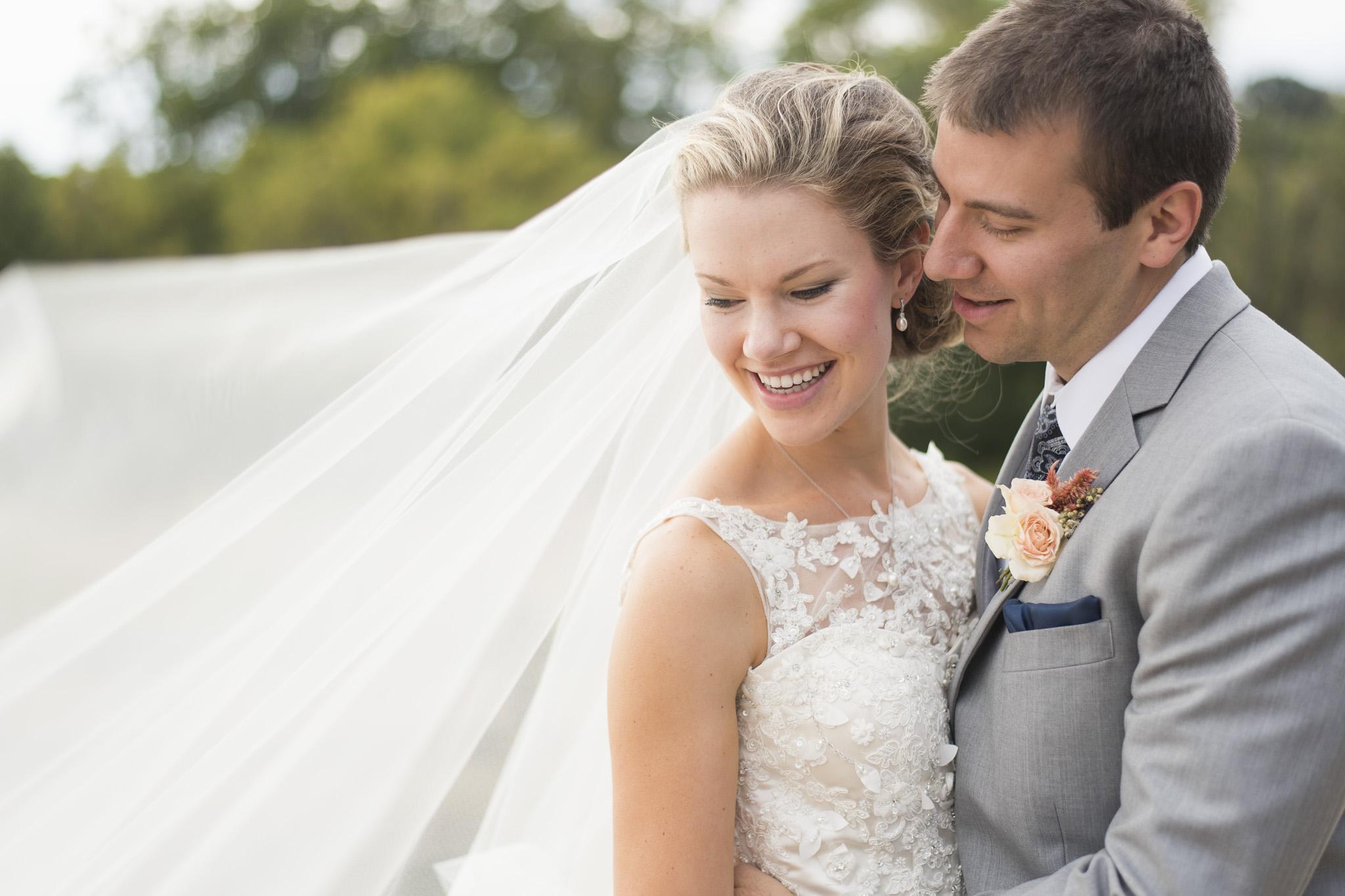 West Manor Wedding_Lynchburg VA_Classic_Black tie_Forest VA_Wedding_photos2078.jpg