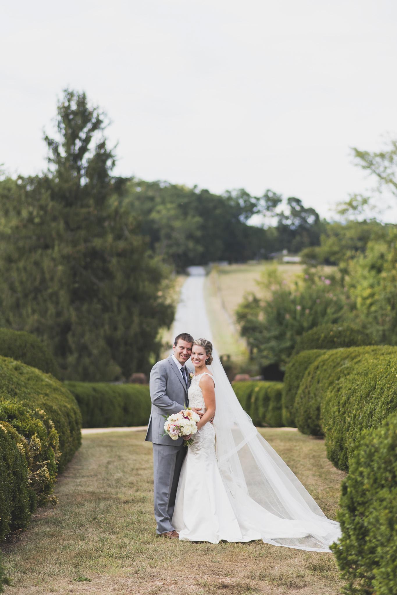 West Manor Wedding_Lynchburg VA_Classic_Black tie_Forest VA_Wedding_photos2080.jpg