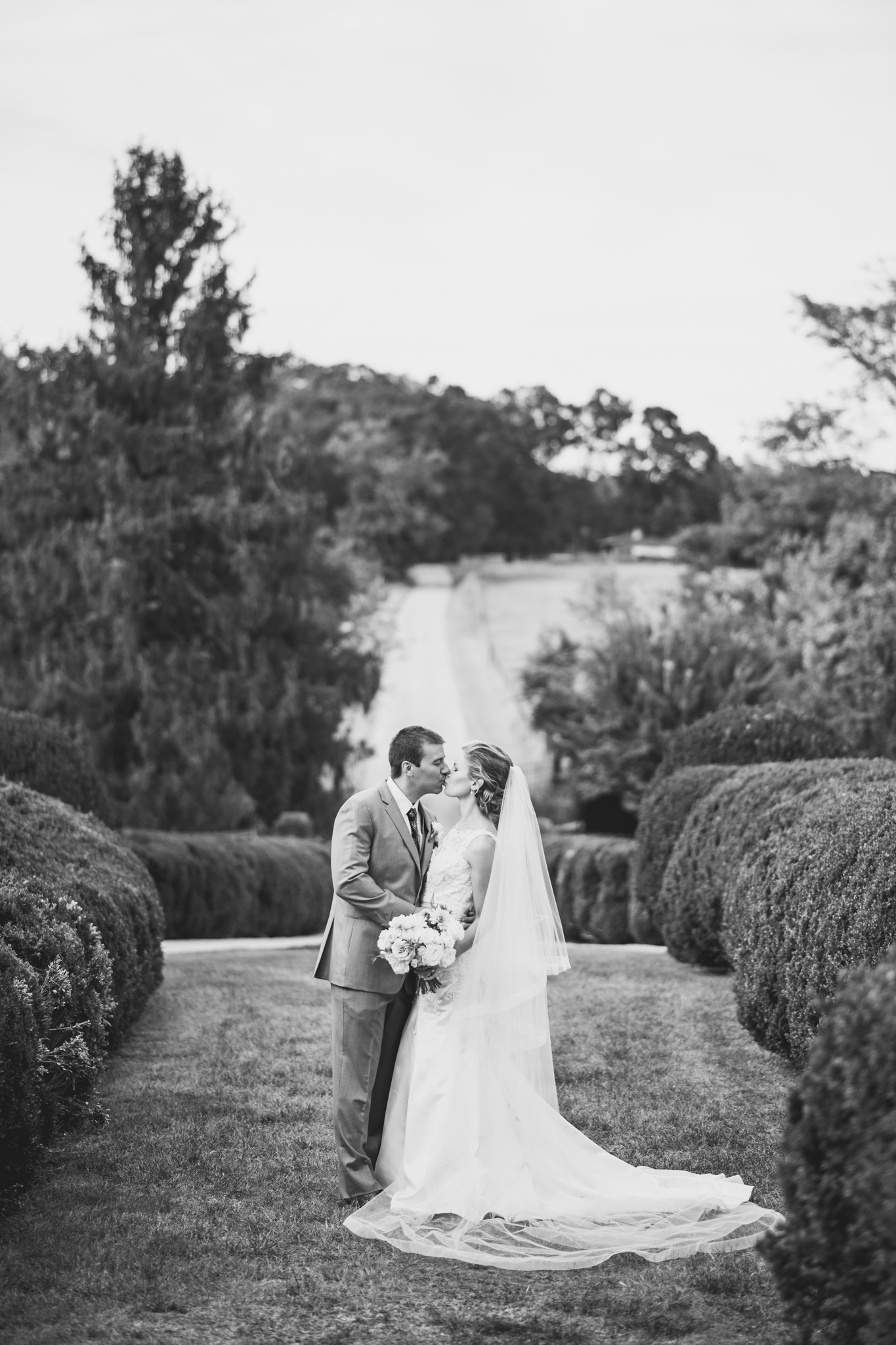West Manor Wedding_Lynchburg VA_Classic_Black tie_Forest VA_Wedding_photos2081.jpg