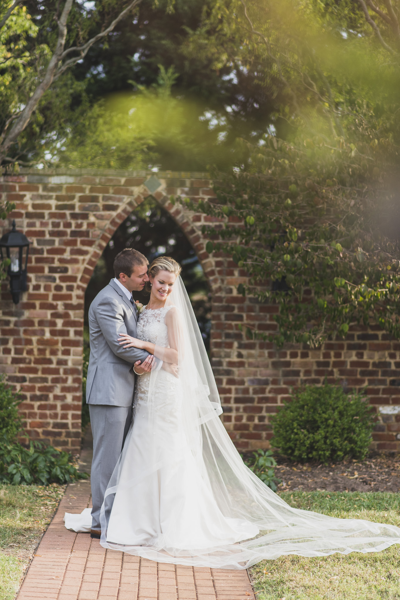 West Manor Wedding_Lynchburg VA_Classic_Black tie_Forest VA_Wedding_photos2084.jpg