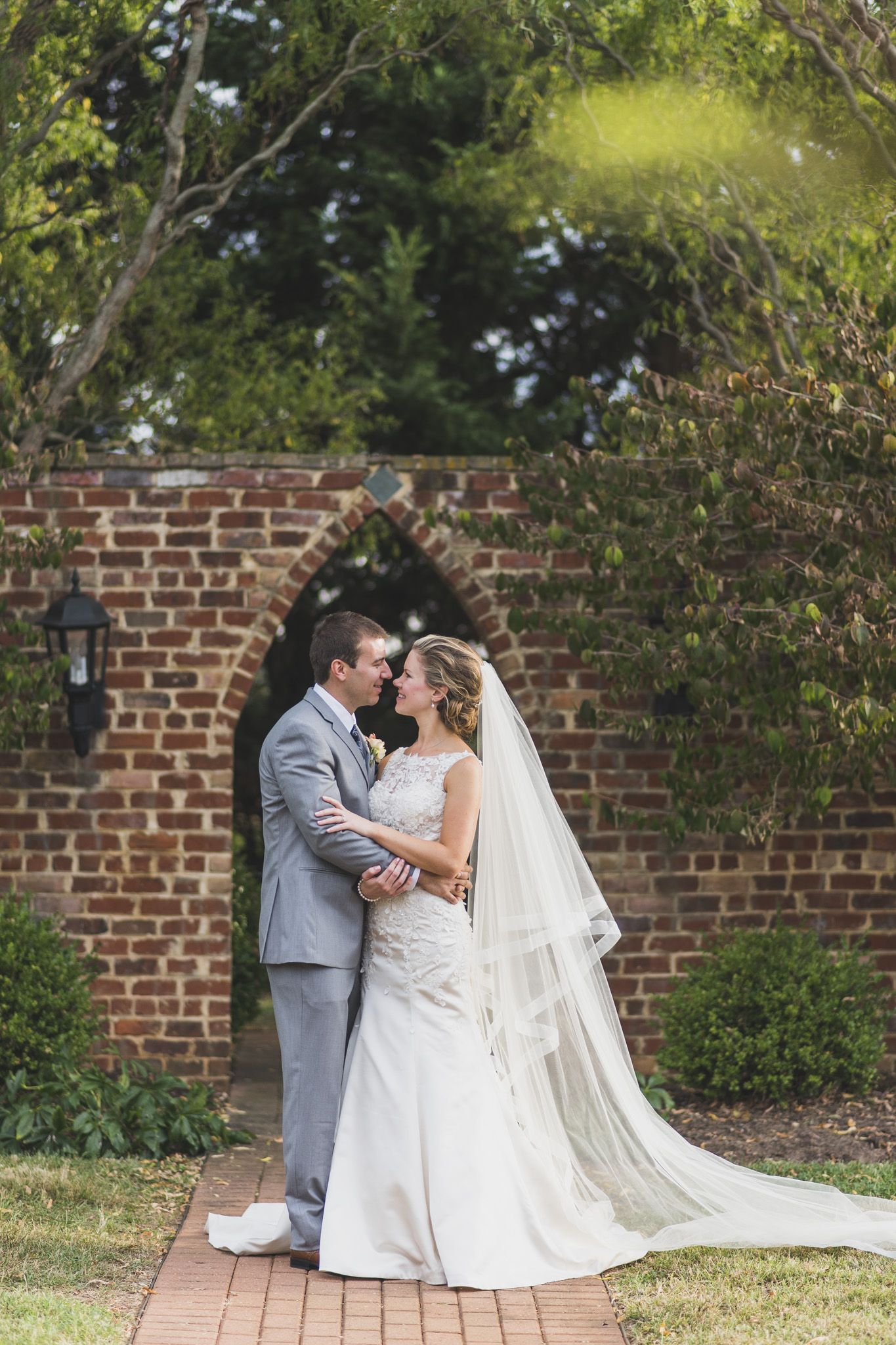 West Manor Wedding_Lynchburg VA_Classic_Black tie_Forest VA_Wedding_photos2083.jpg