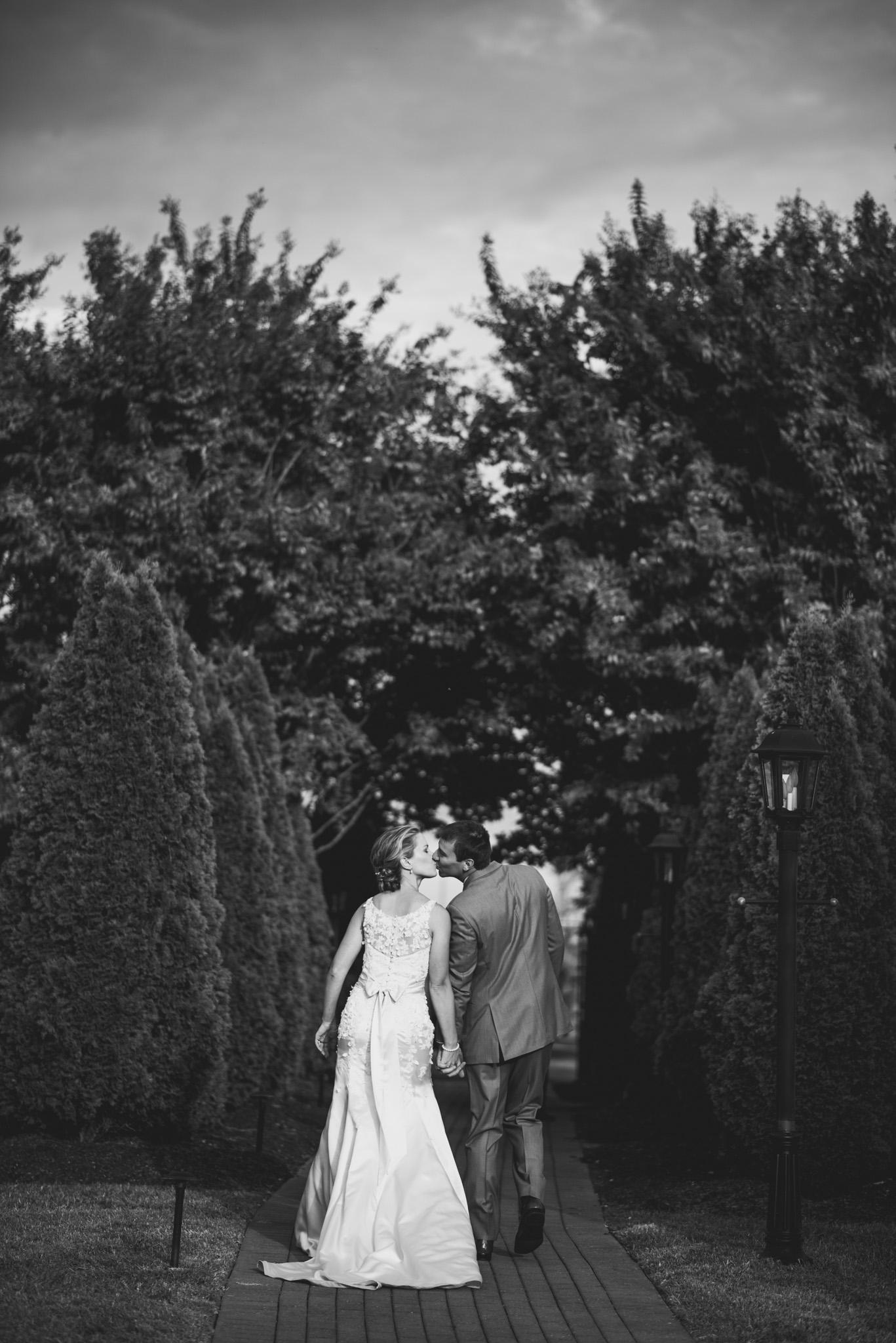 West Manor Wedding_Lynchburg VA_Classic_Black tie_Forest VA_Wedding_photos2088.jpg