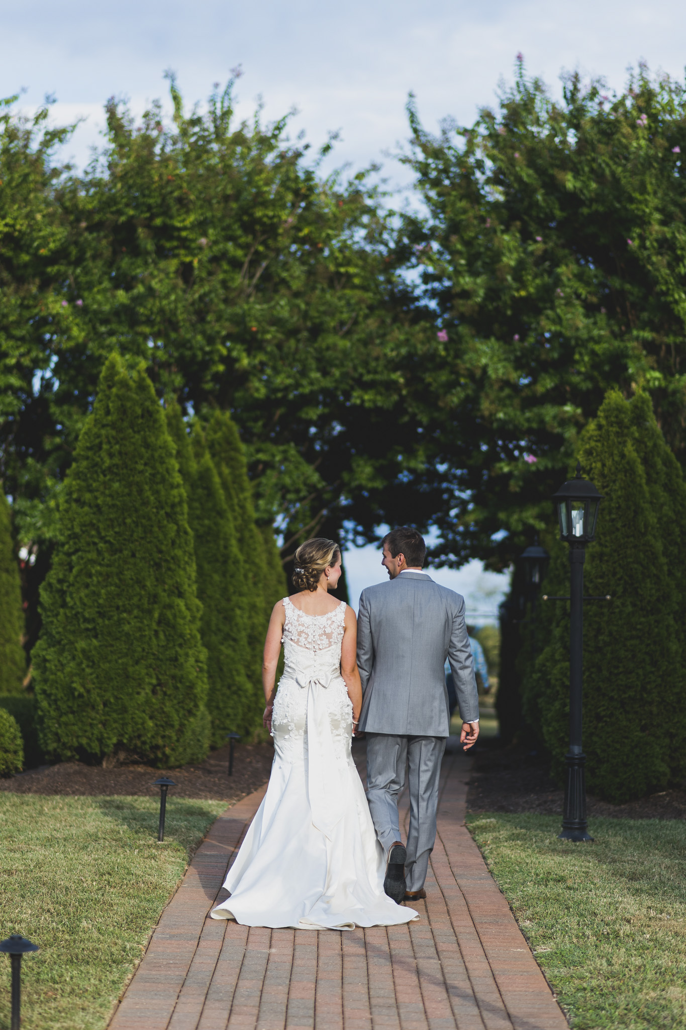 West Manor Wedding_Lynchburg VA_Classic_Black tie_Forest VA_Wedding_photos2087.jpg