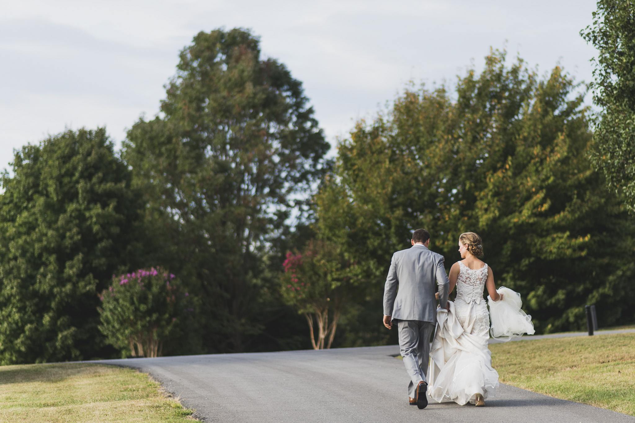 West Manor Wedding_Lynchburg VA_Classic_Black tie_Forest VA_Wedding_photos2090.jpg