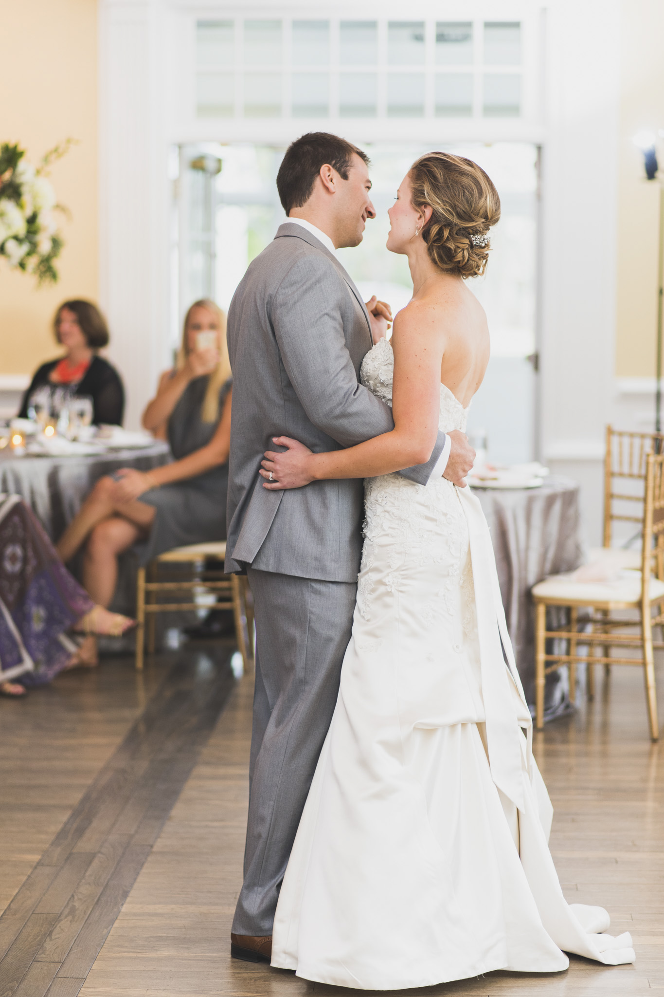 West Manor Wedding_Lynchburg VA_Classic_Black tie_Forest VA_Wedding_photos2091.jpg