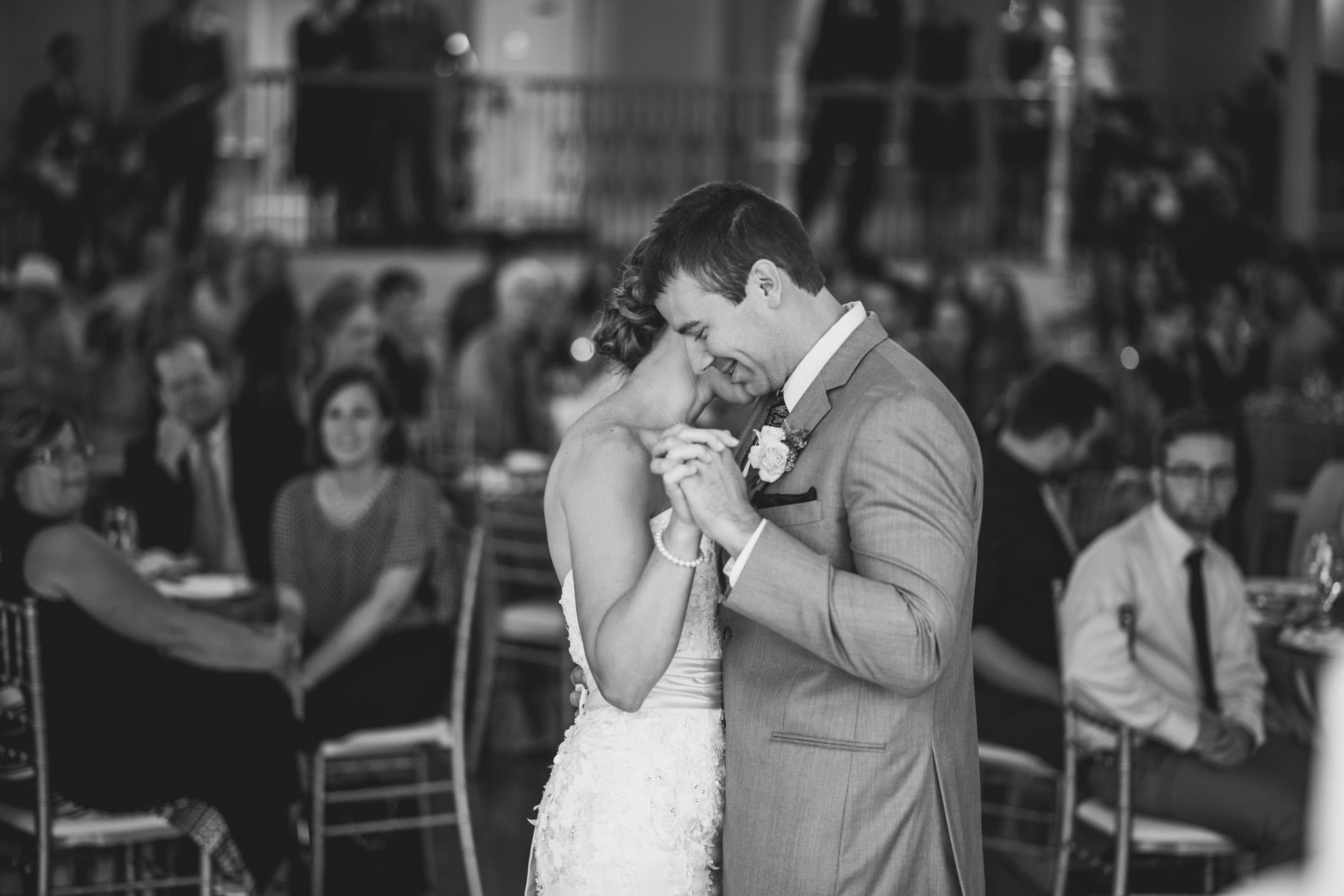 West Manor Wedding_Lynchburg VA_Classic_Black tie_Forest VA_Wedding_photos2092.jpg