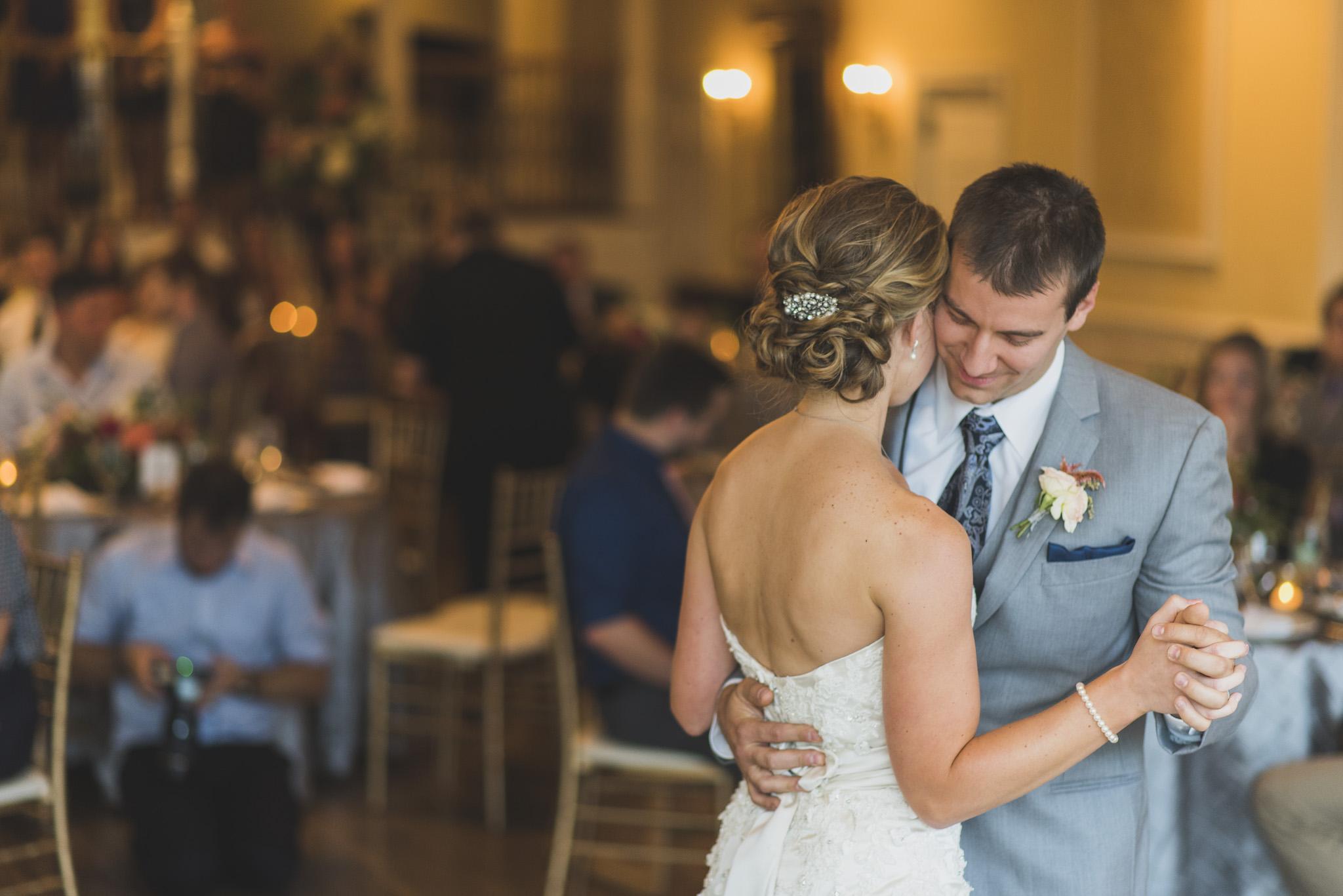 West Manor Wedding_Lynchburg VA_Classic_Black tie_Forest VA_Wedding_photos2094.jpg