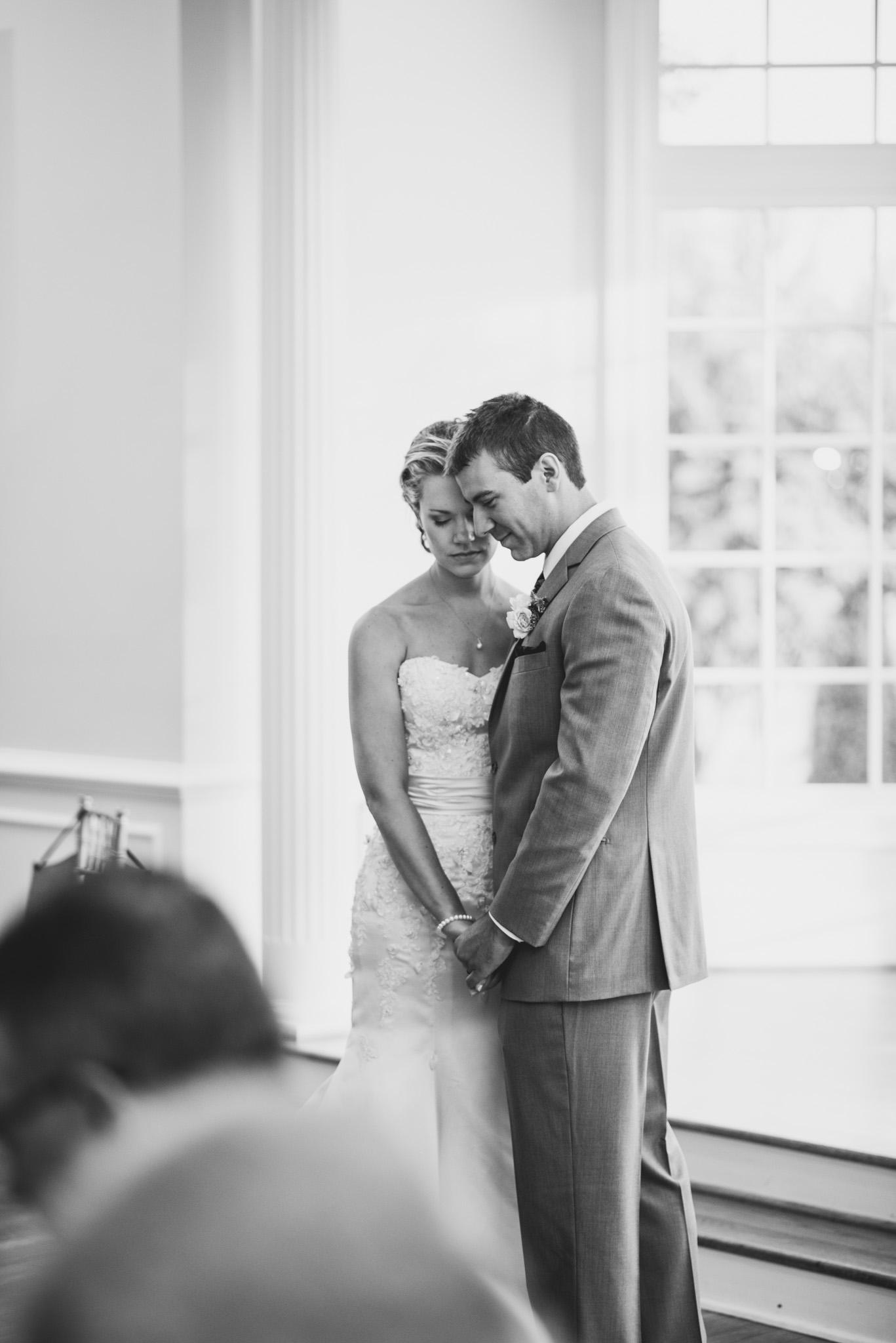 West Manor Wedding_Lynchburg VA_Classic_Black tie_Forest VA_Wedding_photos2096.jpg