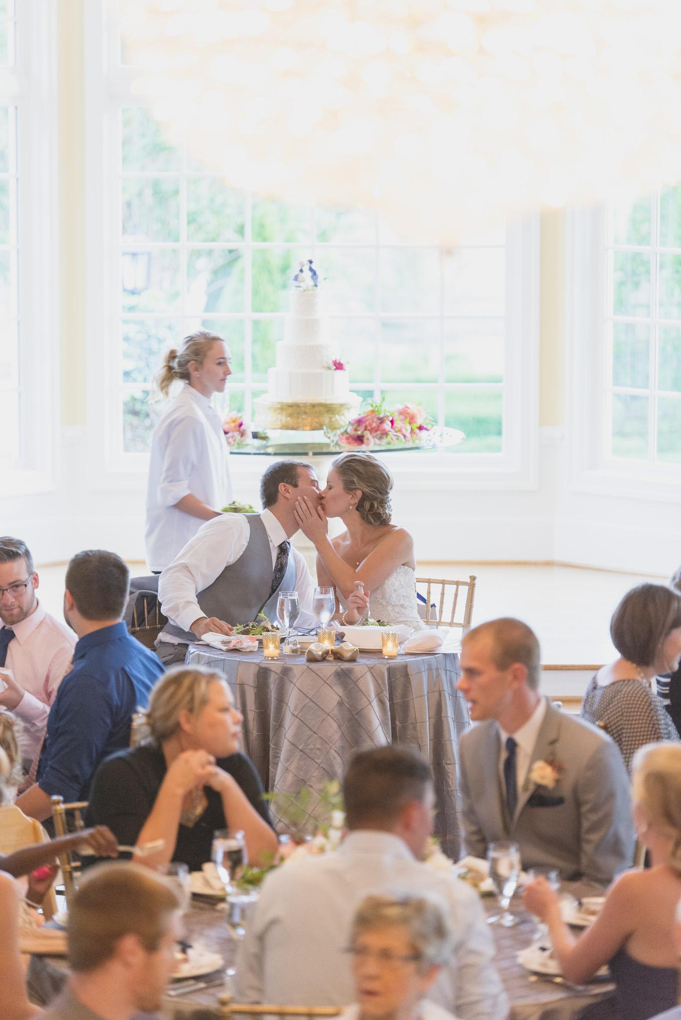 West Manor Wedding_Lynchburg VA_Classic_Black tie_Forest VA_Wedding_photos2097.jpg