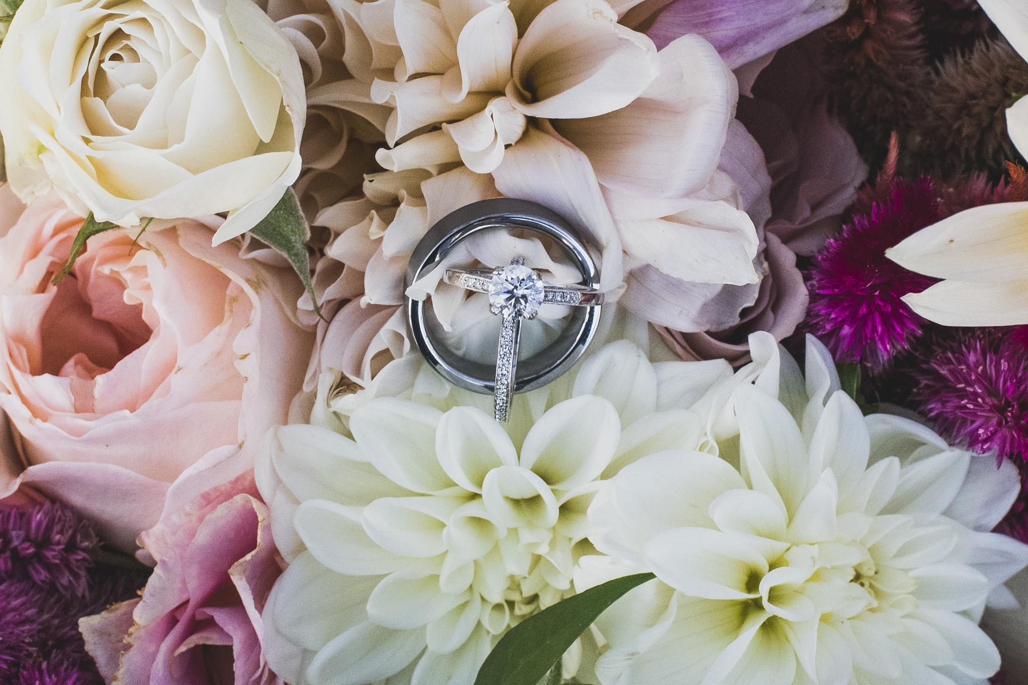 West Manor Wedding_Lynchburg VA_Classic_Black tie_Forest VA_Wedding_photos2098.jpg