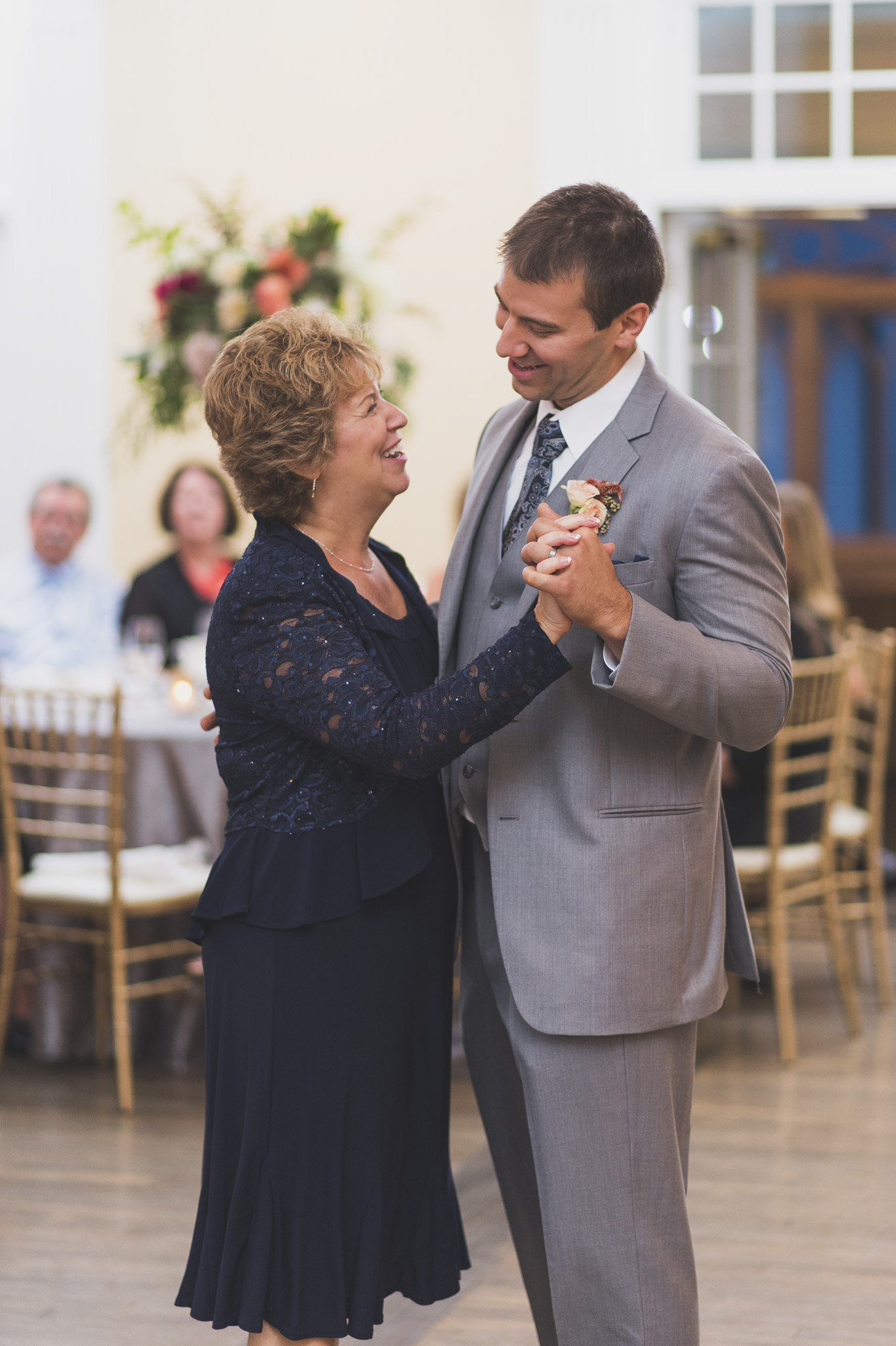 West Manor Wedding_Lynchburg VA_Classic_Black tie_Forest VA_Wedding_photos2101.jpg