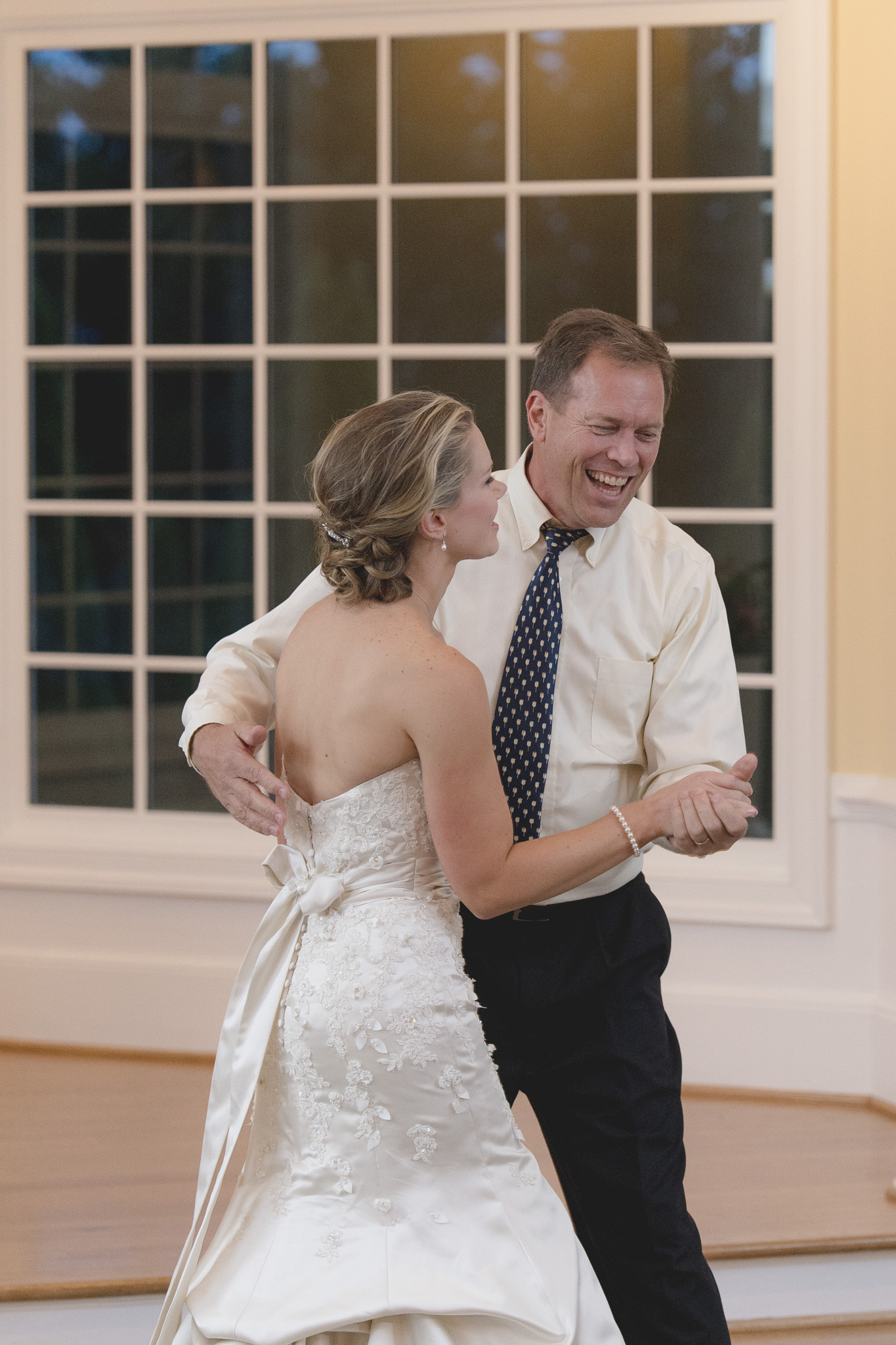 West Manor Wedding_Lynchburg VA_Classic_Black tie_Forest VA_Wedding_photos2100.jpg