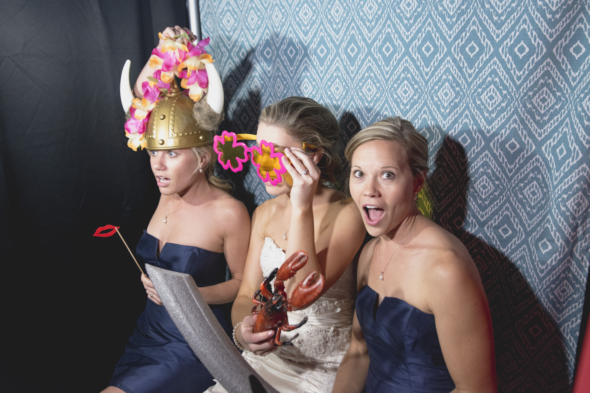 West Manor Wedding_Lynchburg VA_Classic_Black tie_Forest VA_Wedding_photos2103.jpg