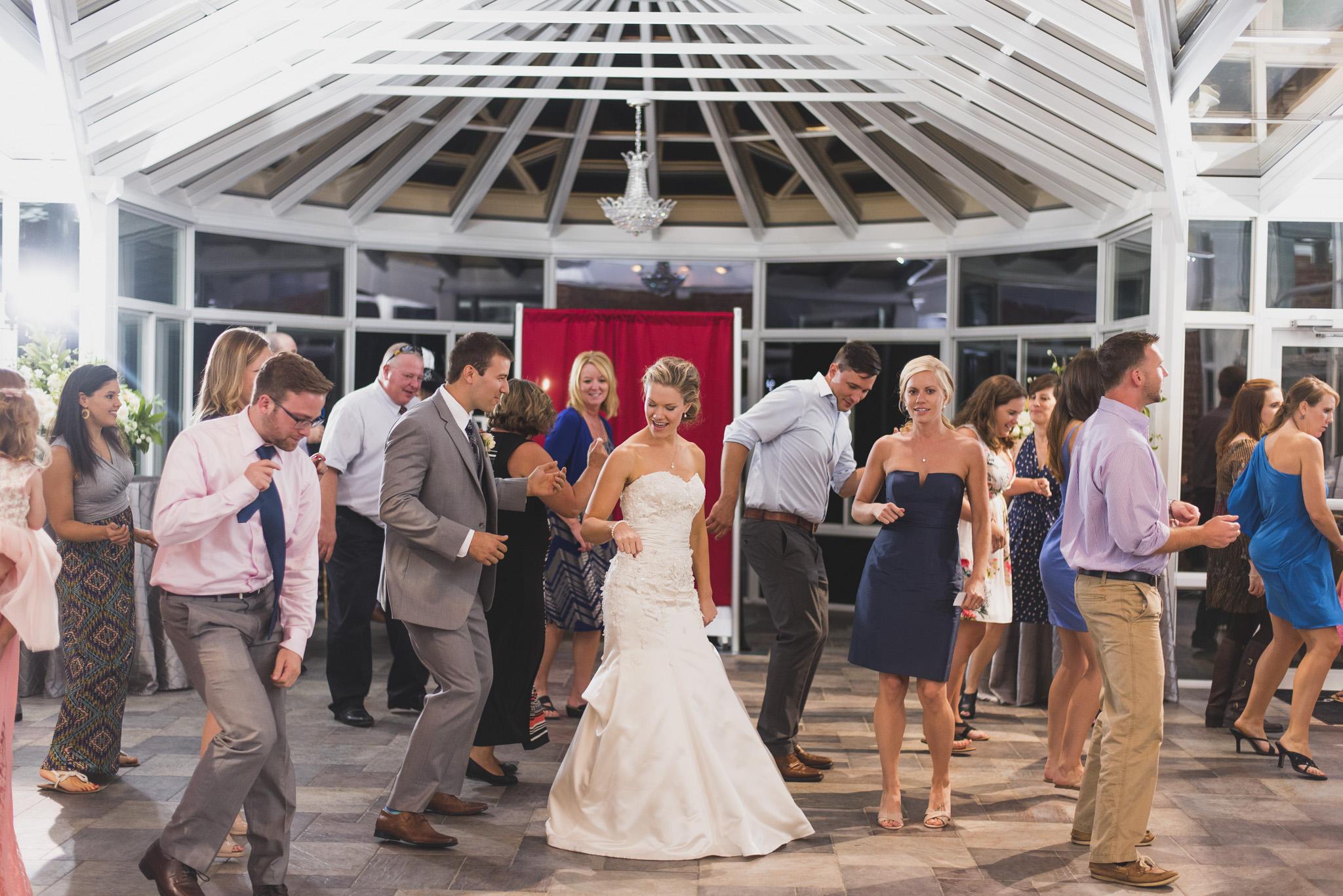 West Manor Wedding_Lynchburg VA_Classic_Black tie_Forest VA_Wedding_photos2104.jpg