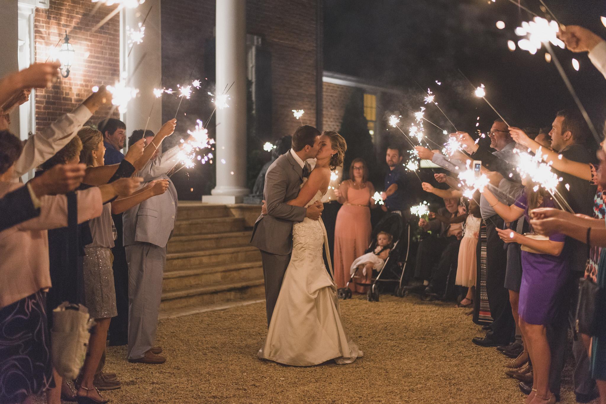 West Manor Wedding_Lynchburg VA_Classic_Black tie_Forest VA_Wedding_photos2111.jpg