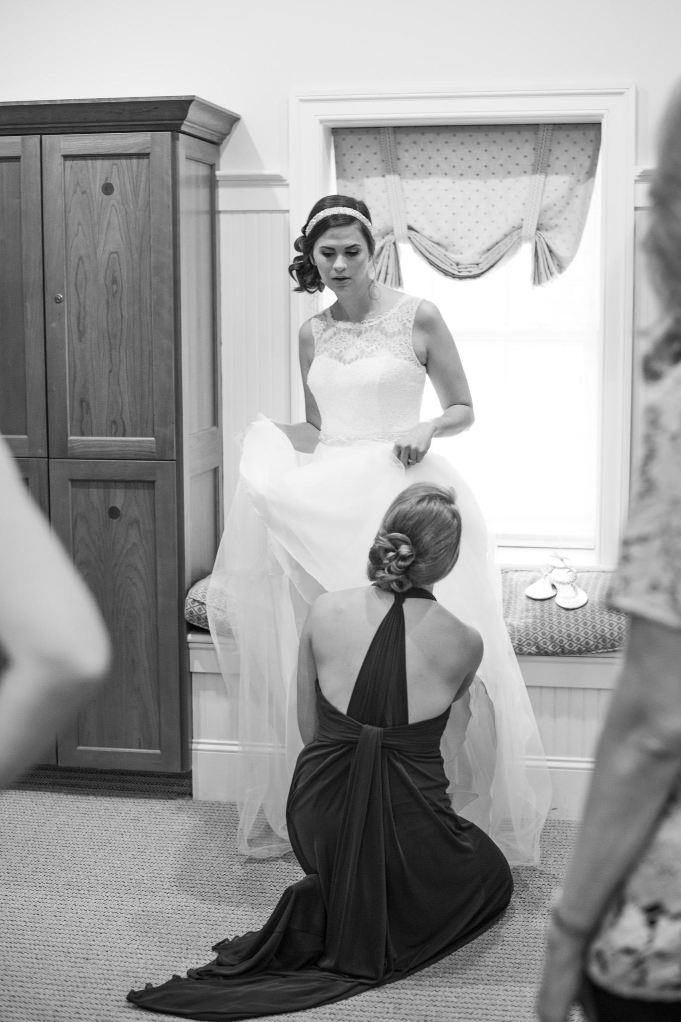 Boonsboro Country Club_Lynchburg VA_Forest VA_Wedding Photos2379.jpg