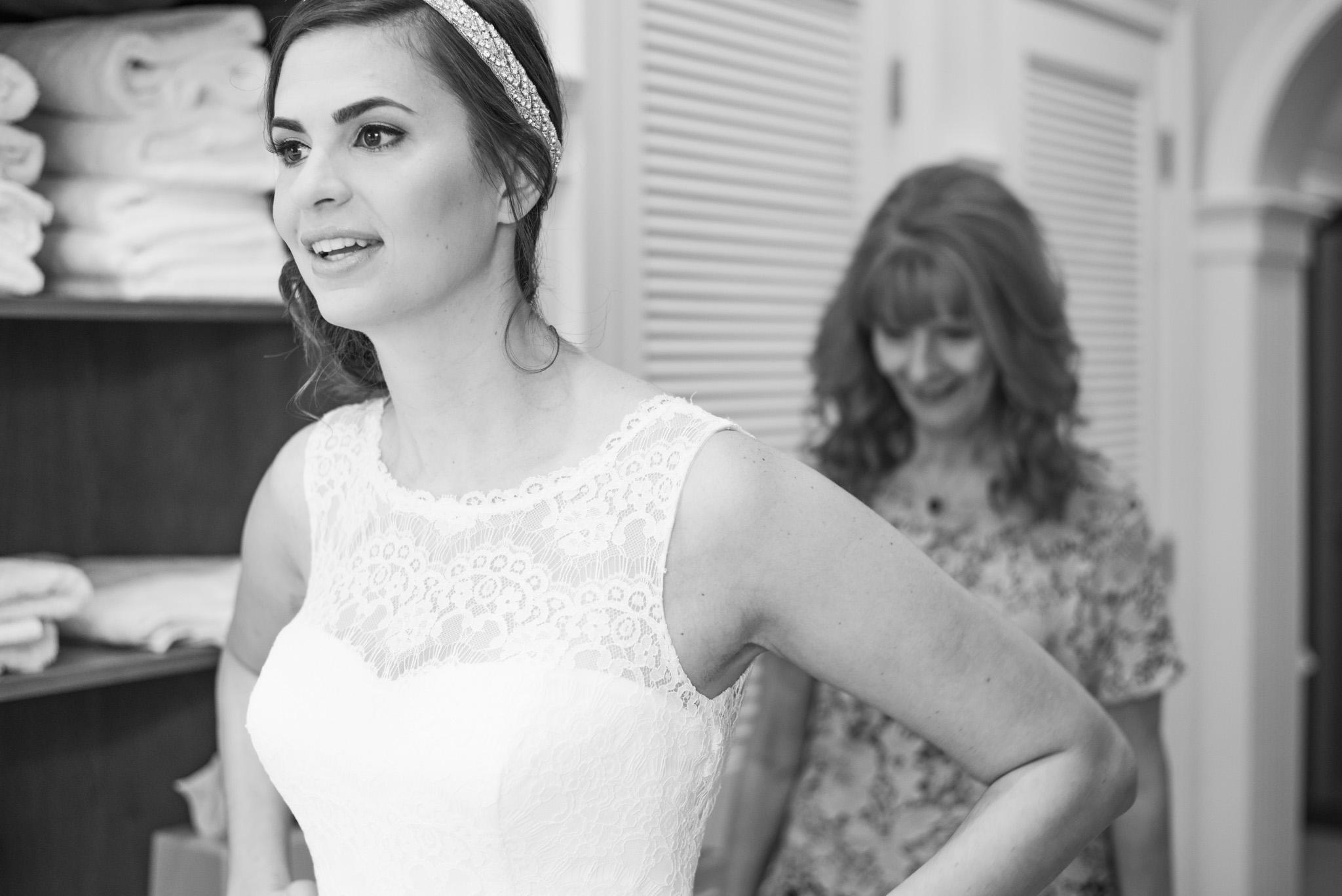 Boonsboro Country Club_Lynchburg VA_Forest VA_Wedding Photos2378.jpg